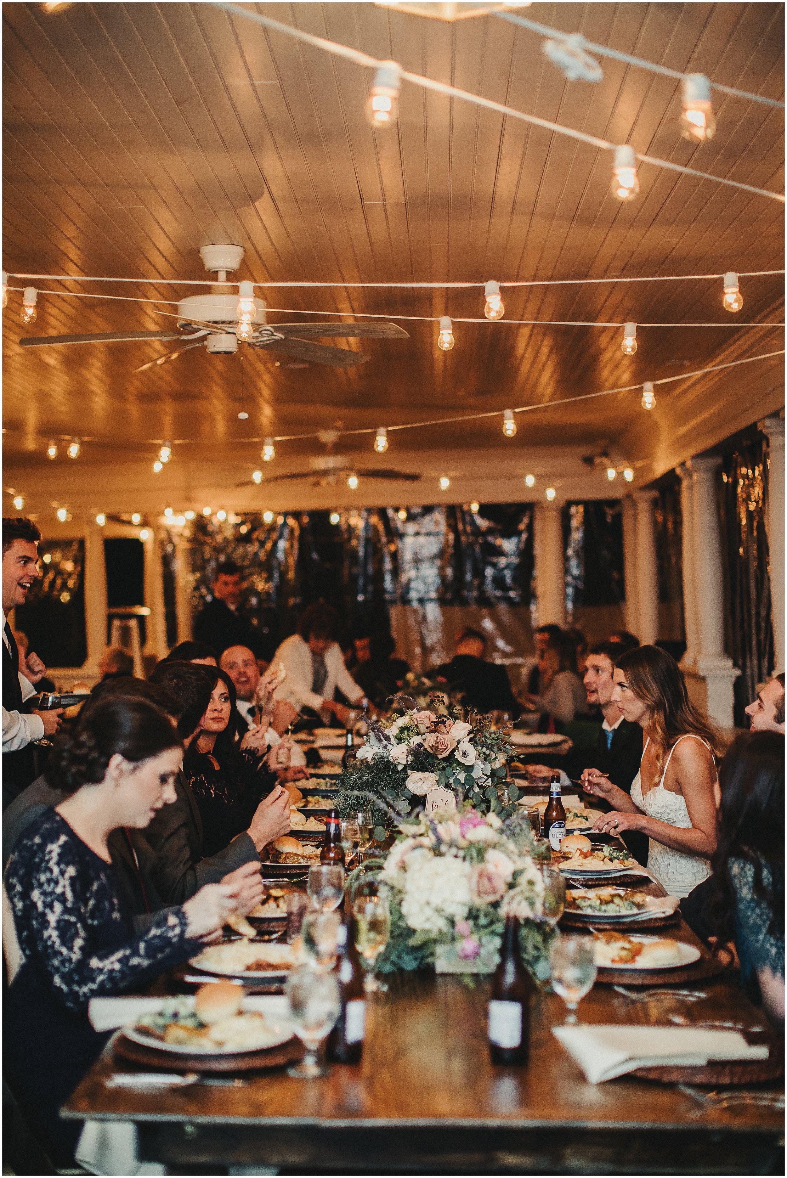 Ritchie Hill wedding_1295.jpg