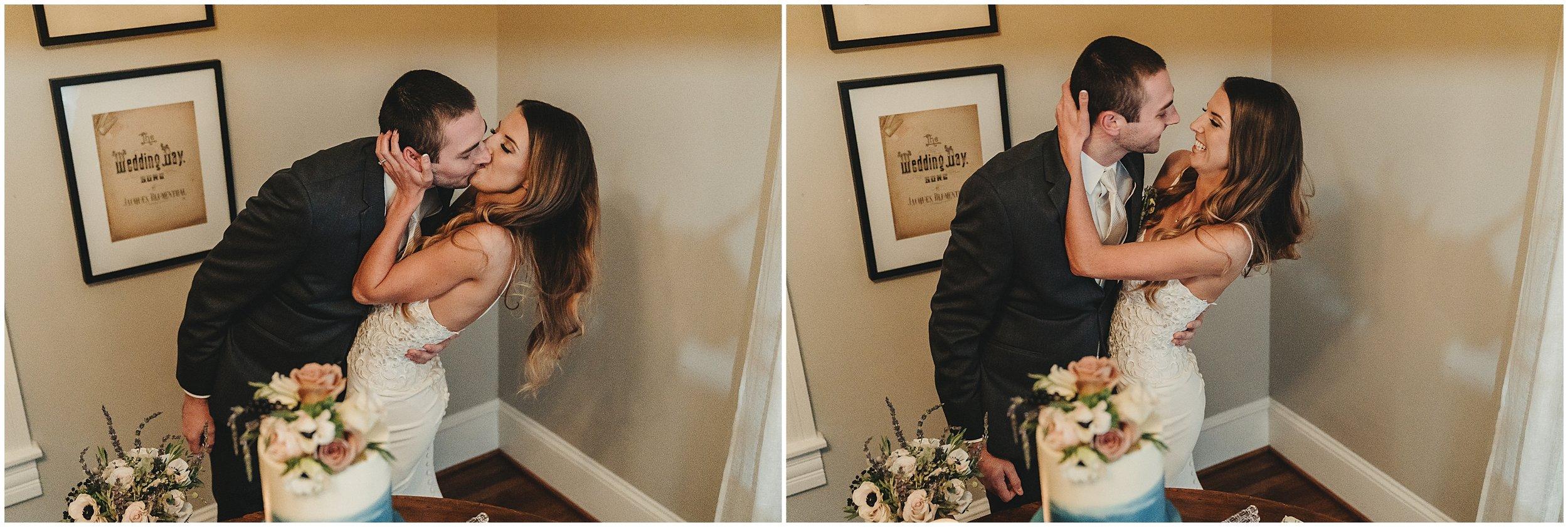 Ritchie Hill wedding_1301.jpg