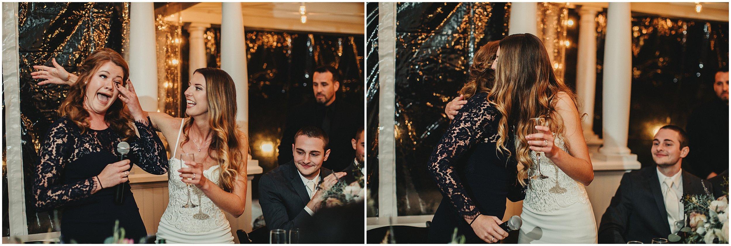Ritchie Hill wedding_1304.jpg