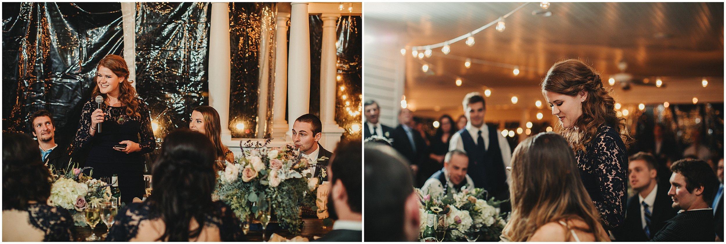Ritchie Hill wedding_1305.jpg
