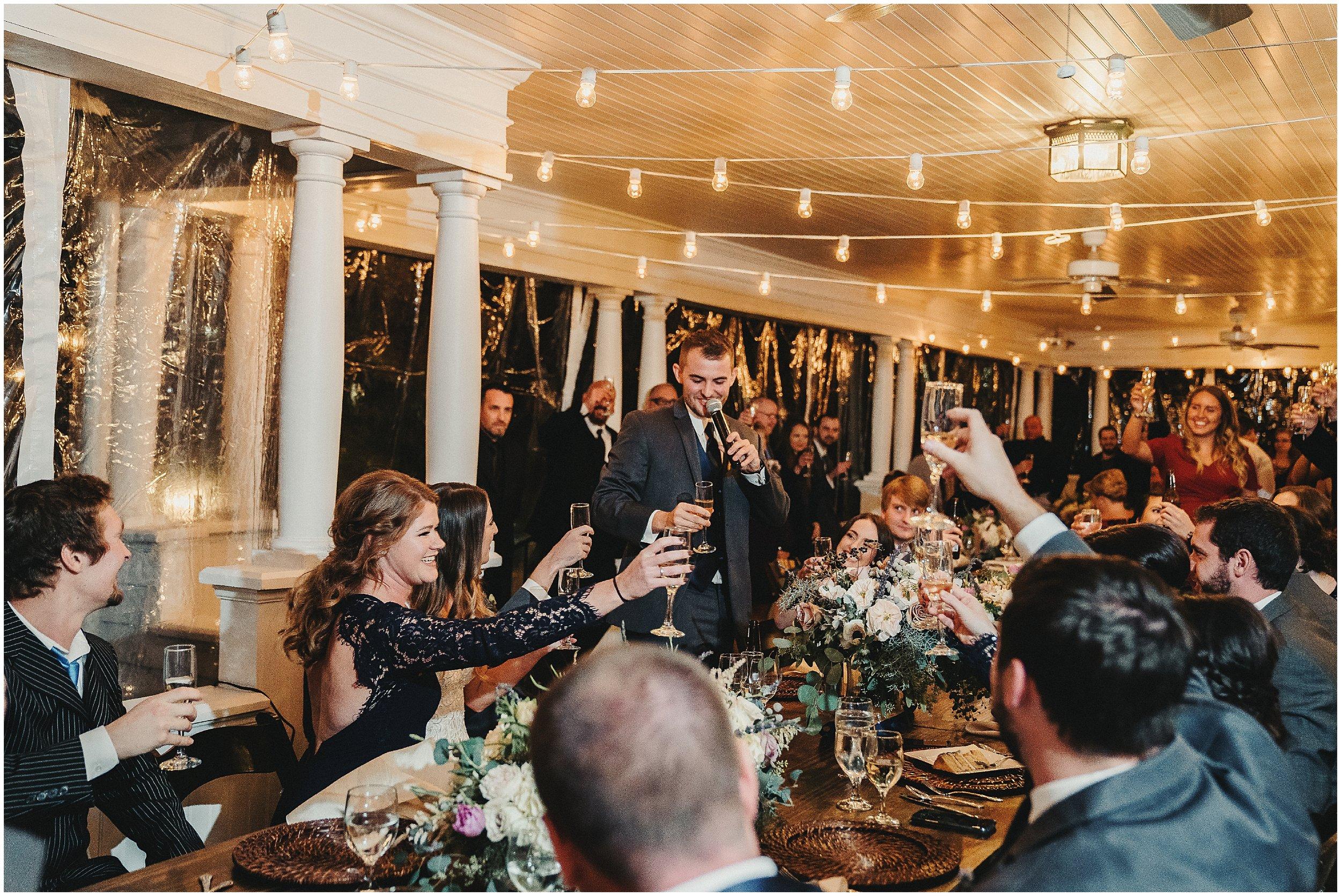 Ritchie Hill wedding_1306.jpg