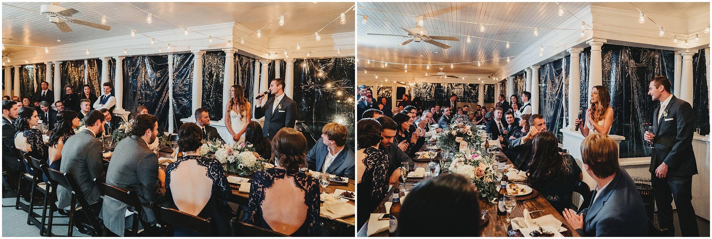 Ritchie Hill wedding_1308.jpg