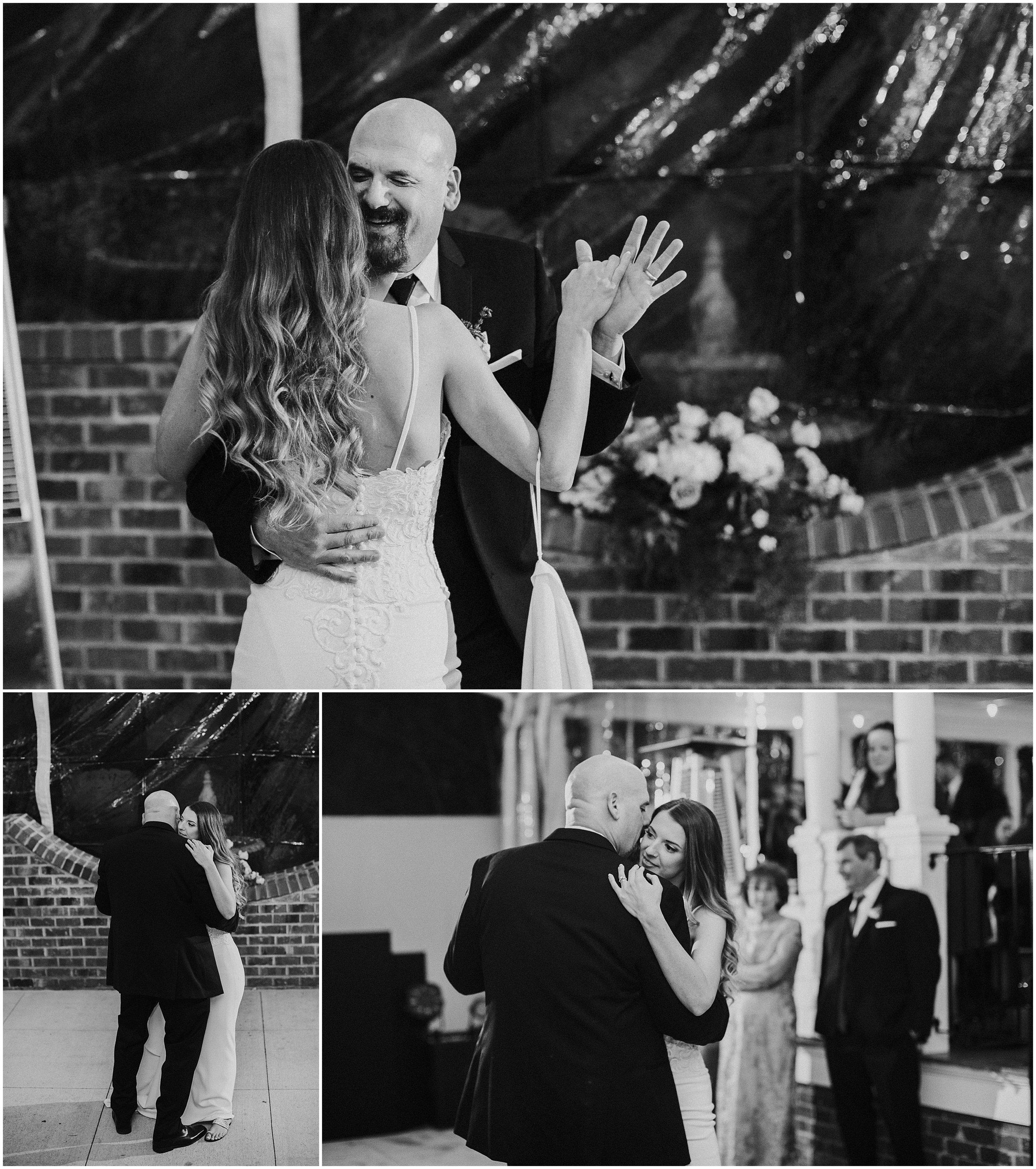 Ritchie Hill wedding_1309.jpg