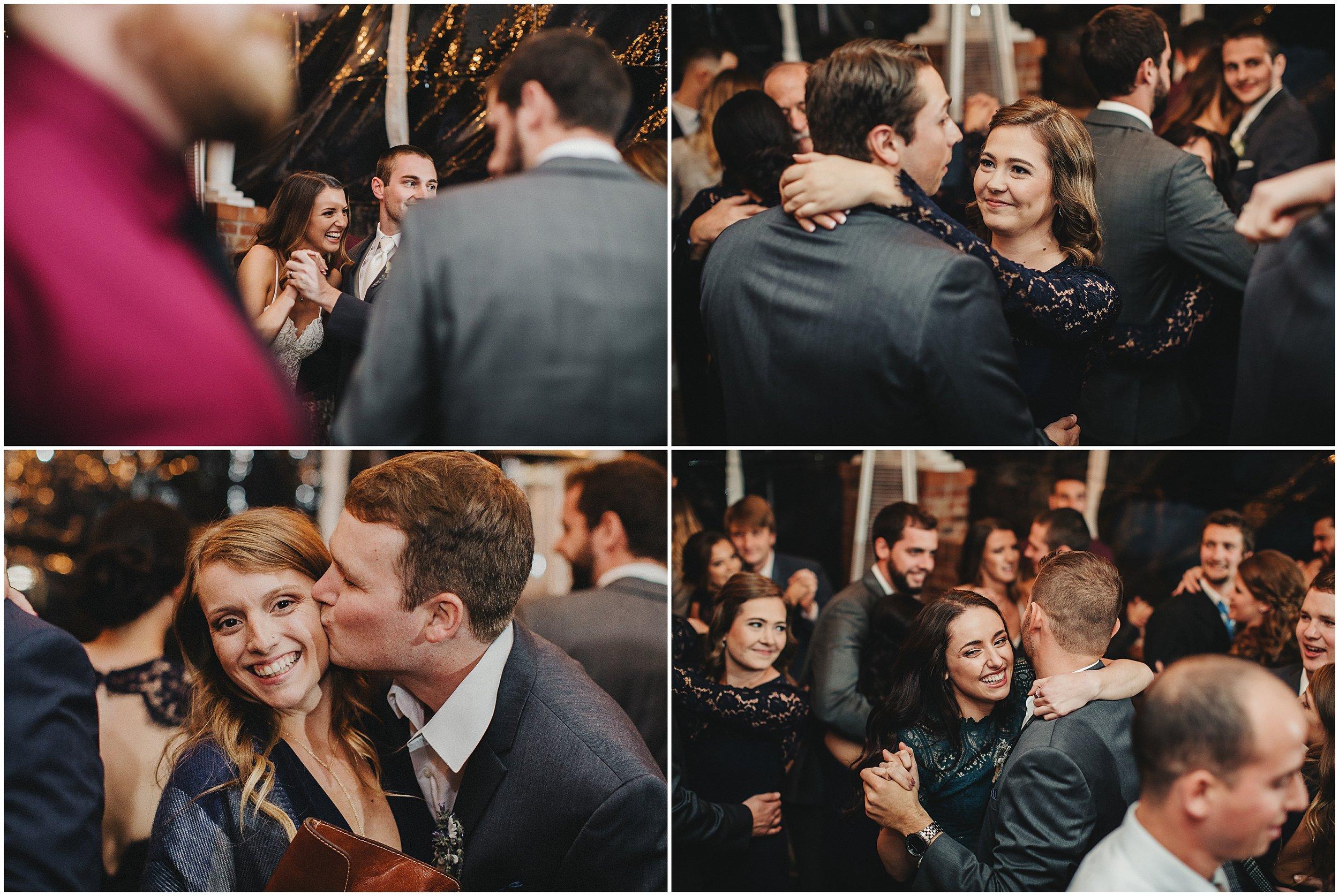 Ritchie Hill wedding_1312.jpg
