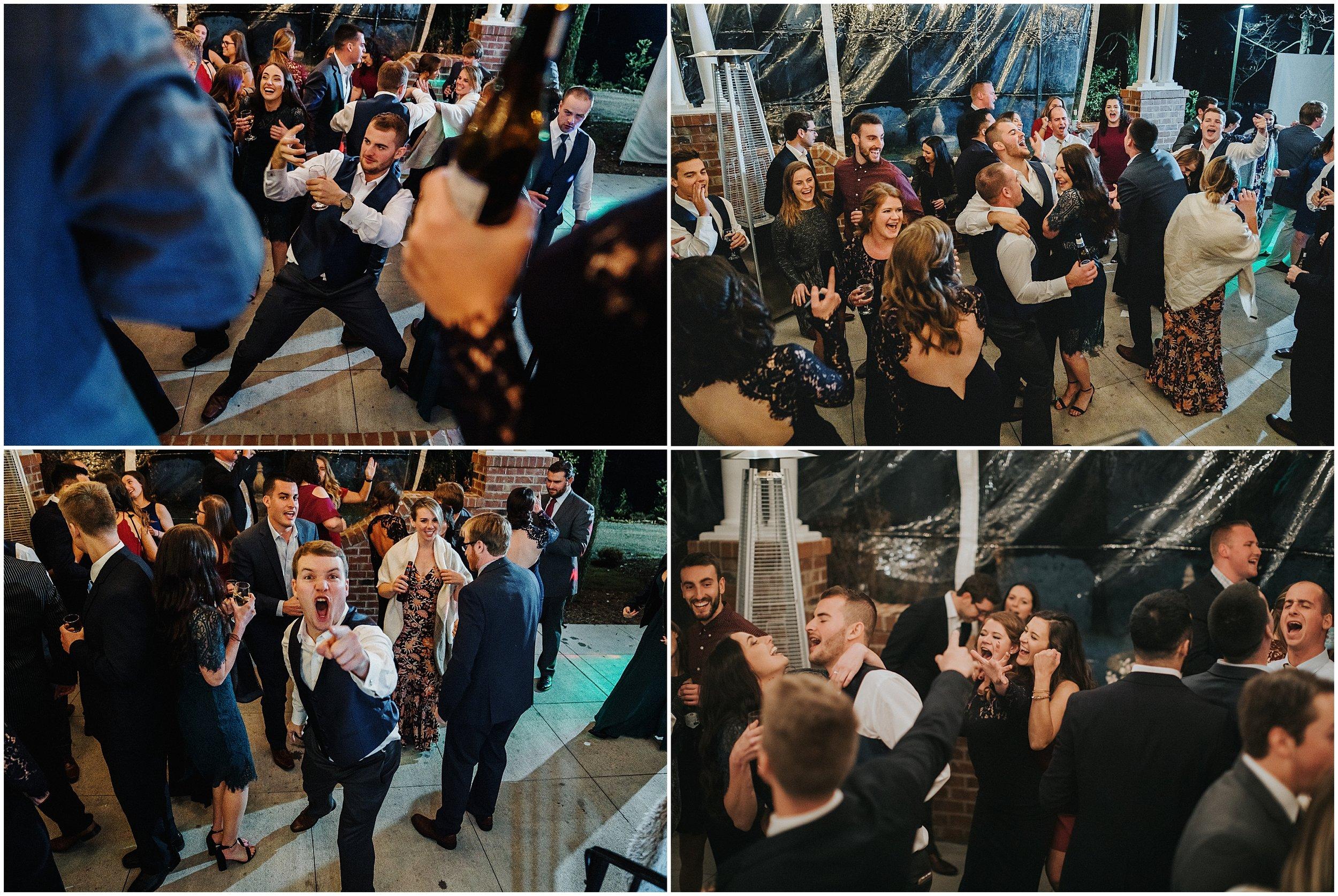 Ritchie Hill wedding_1314.jpg