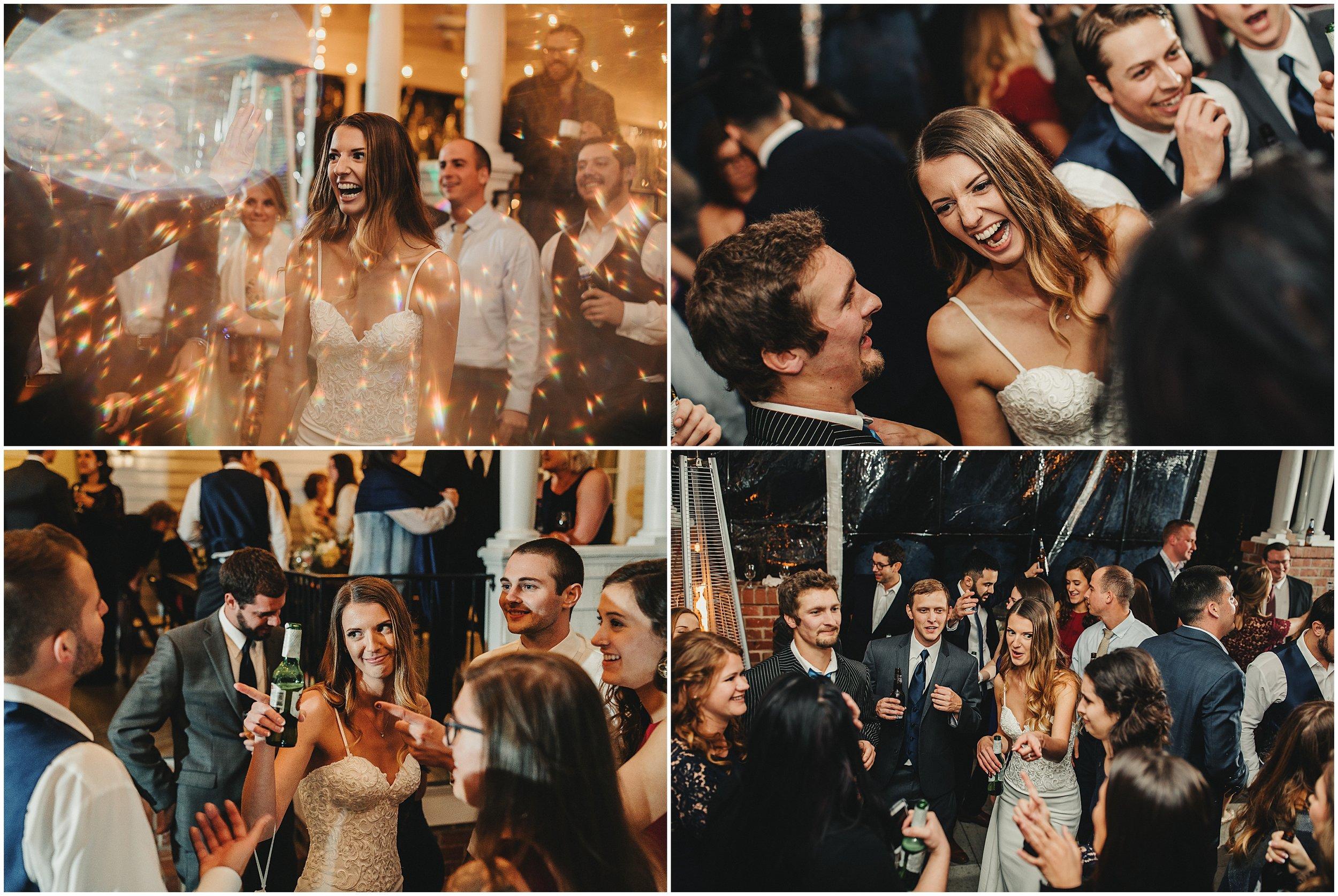Ritchie Hill wedding_1315.jpg