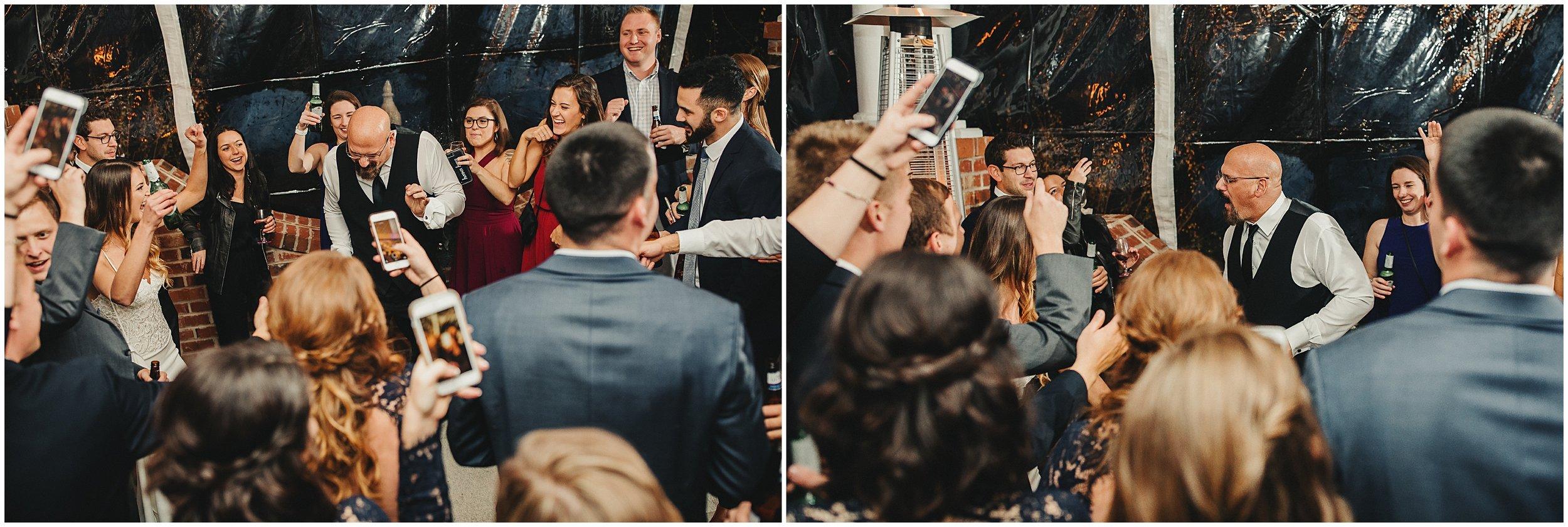 Ritchie Hill wedding_1317.jpg