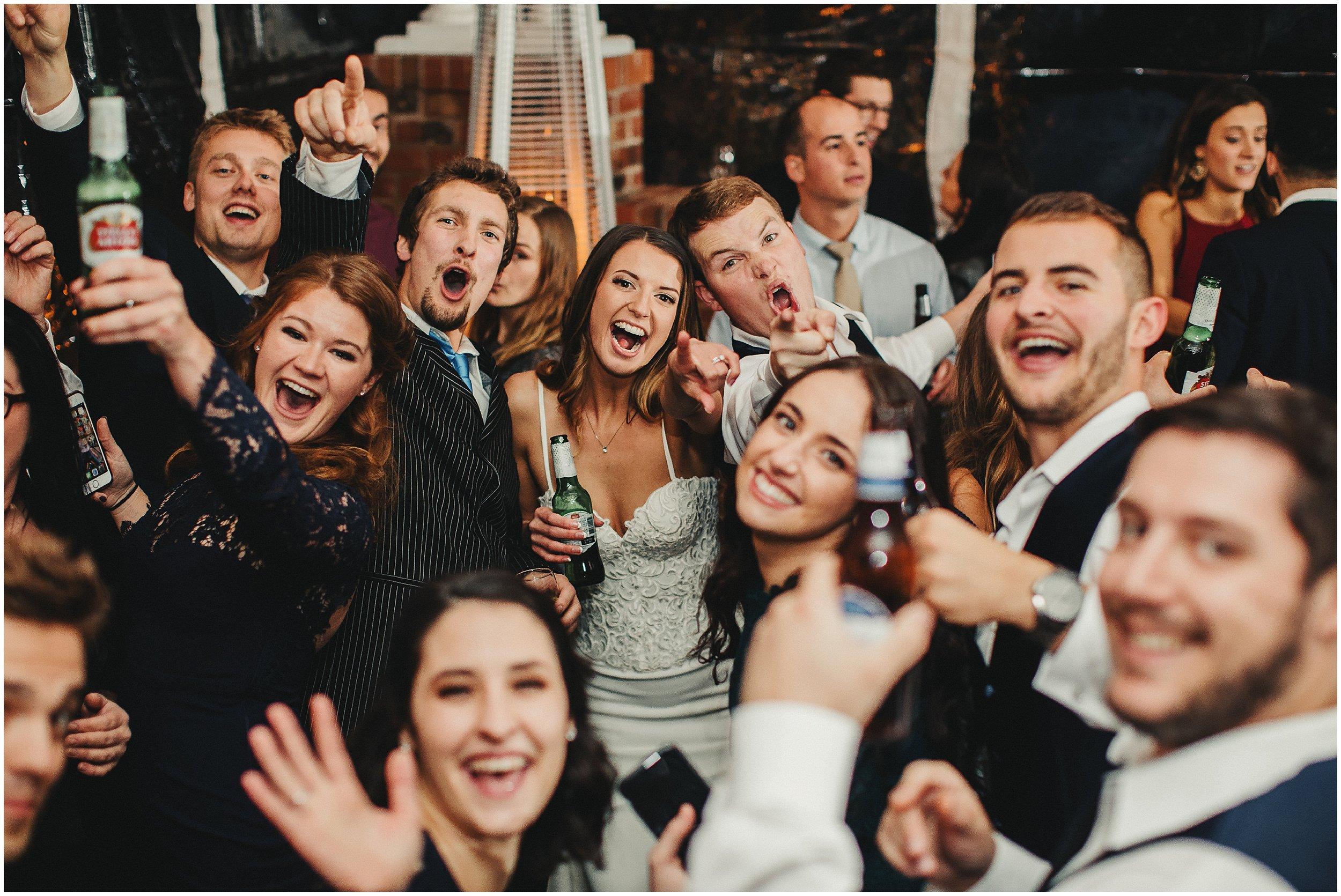 Ritchie Hill wedding_1316.jpg