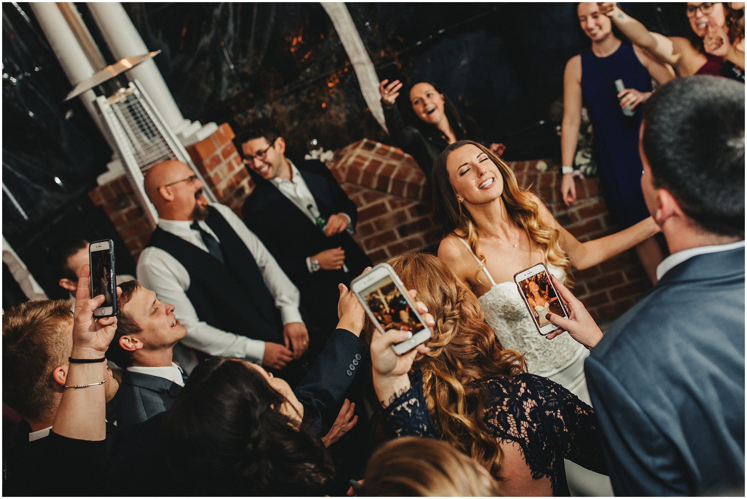 Ritchie Hill wedding_1318.jpg