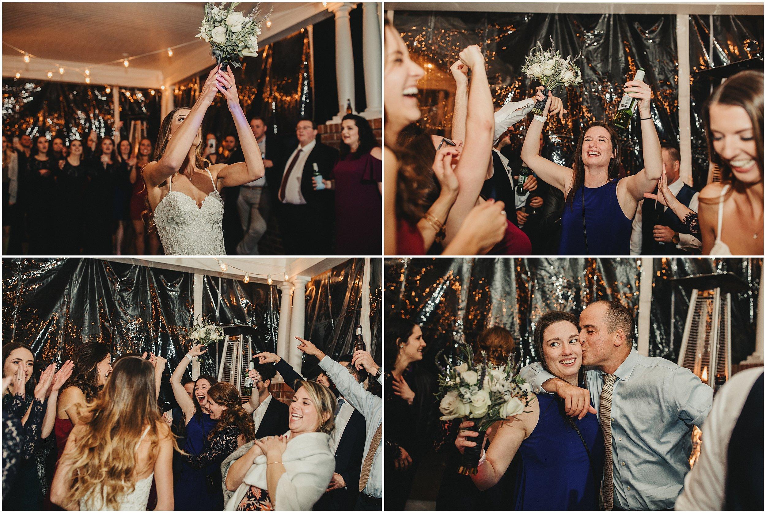 Ritchie Hill wedding_1319.jpg