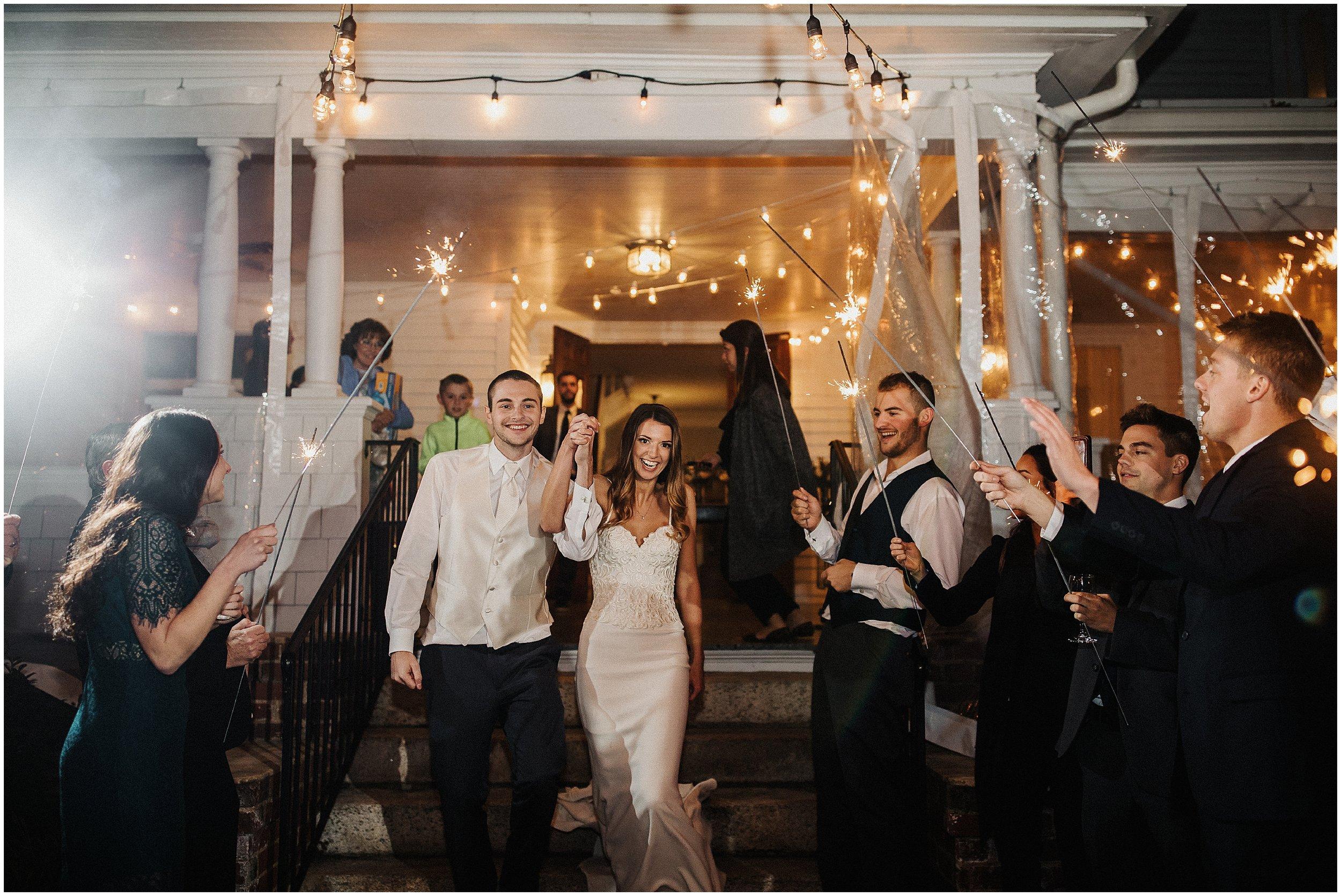 Ritchie Hill wedding_1321.jpg