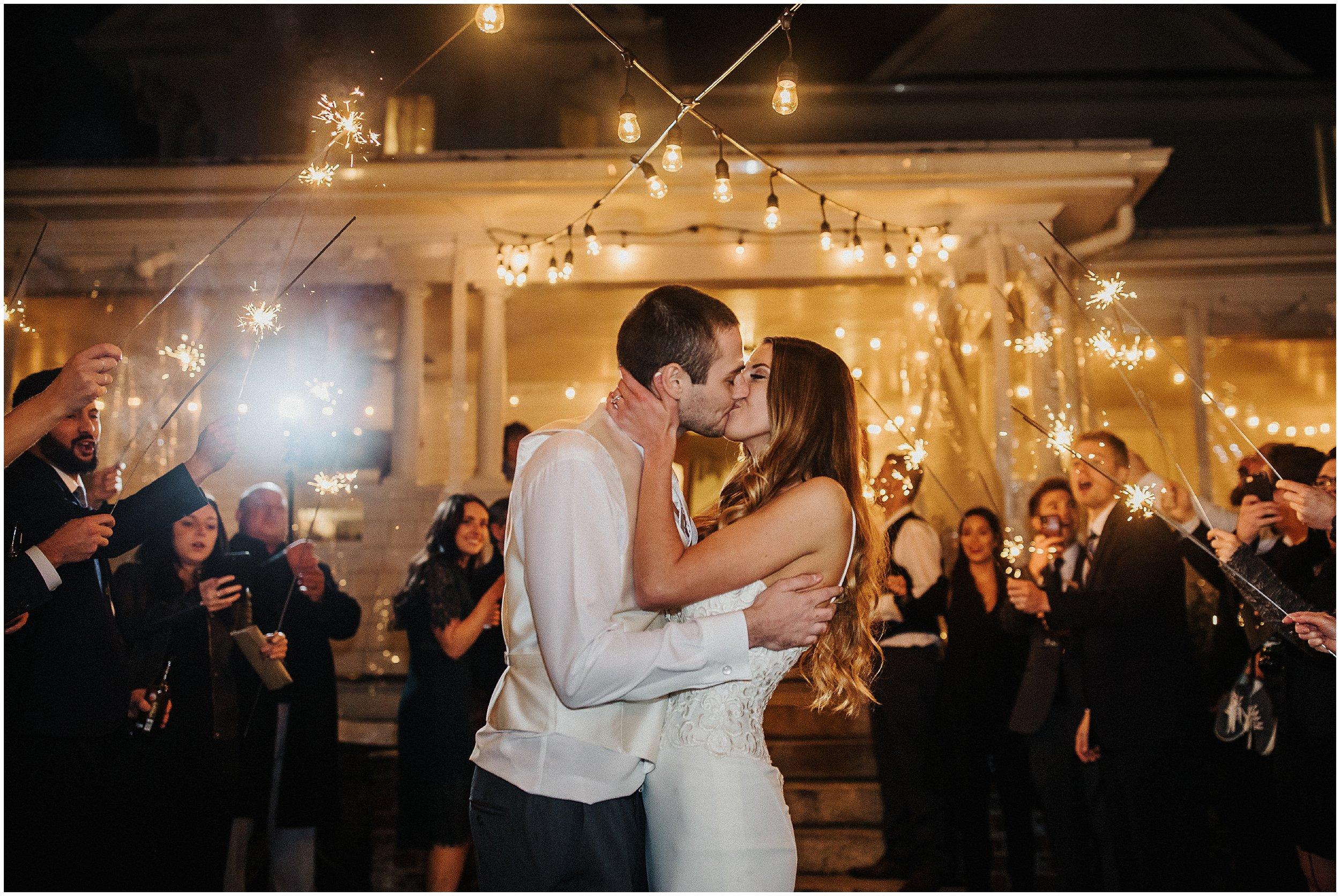 Ritchie Hill wedding_1322.jpg