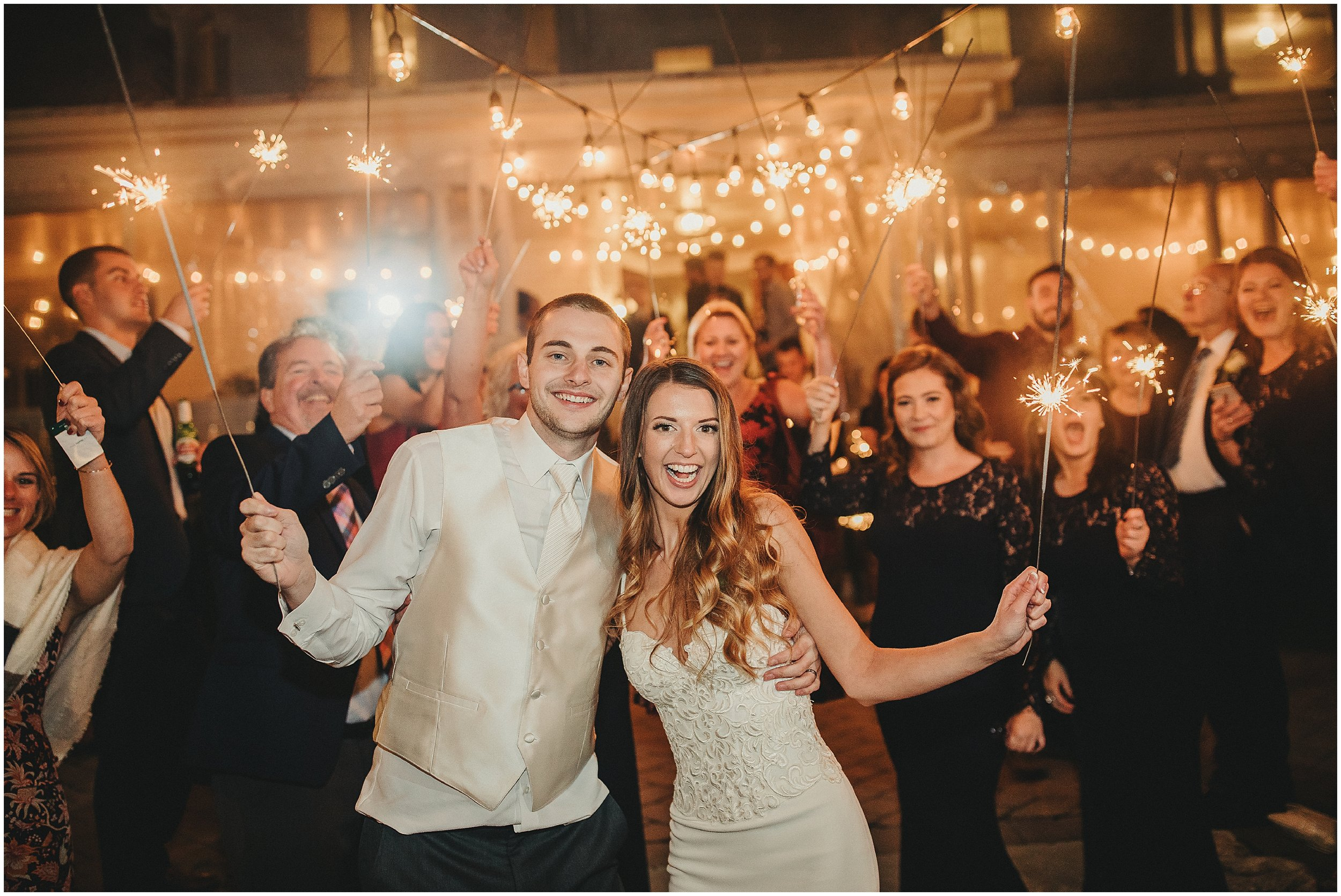 Ritchie Hill wedding_1323.jpg