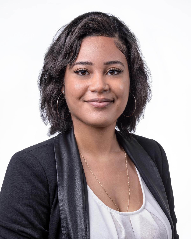 Azania Thompson