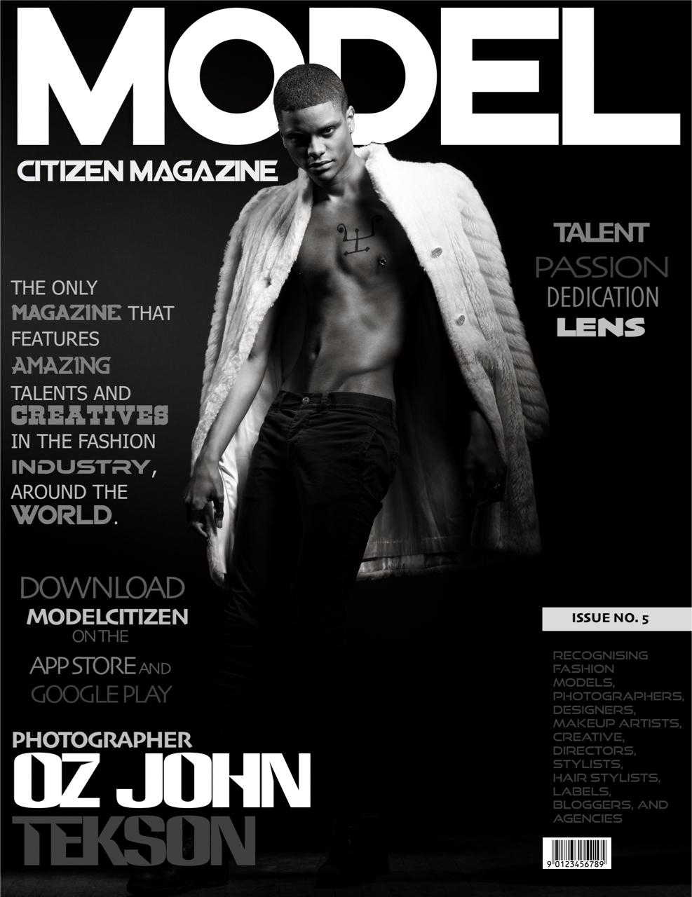 ModelCitizenMagazine_coverBarcoded.jpg