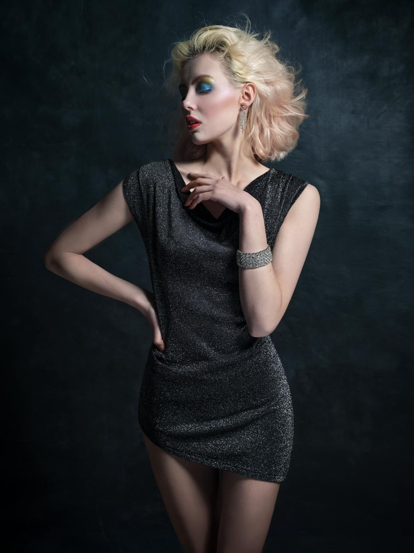 HannahArsovski_dress-042-a.jpg