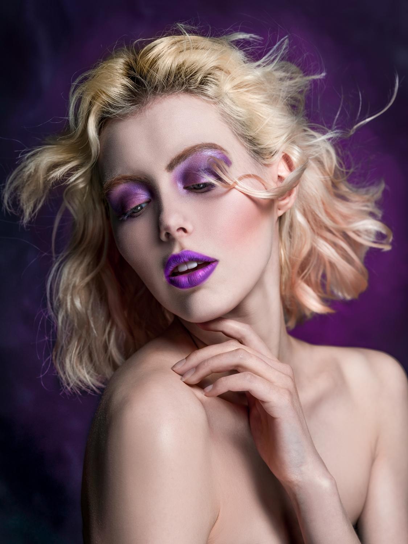 HannahArsovski_beauty-3.jpg