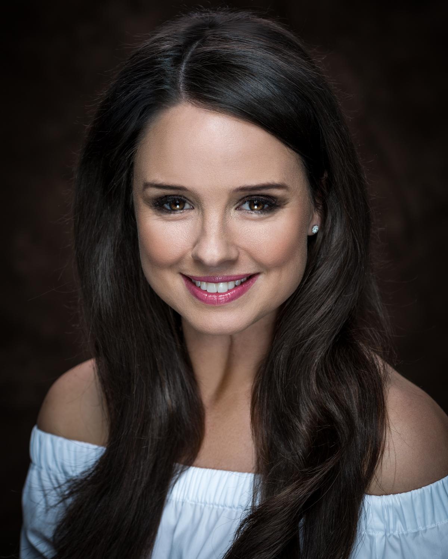 Emma Hunter
