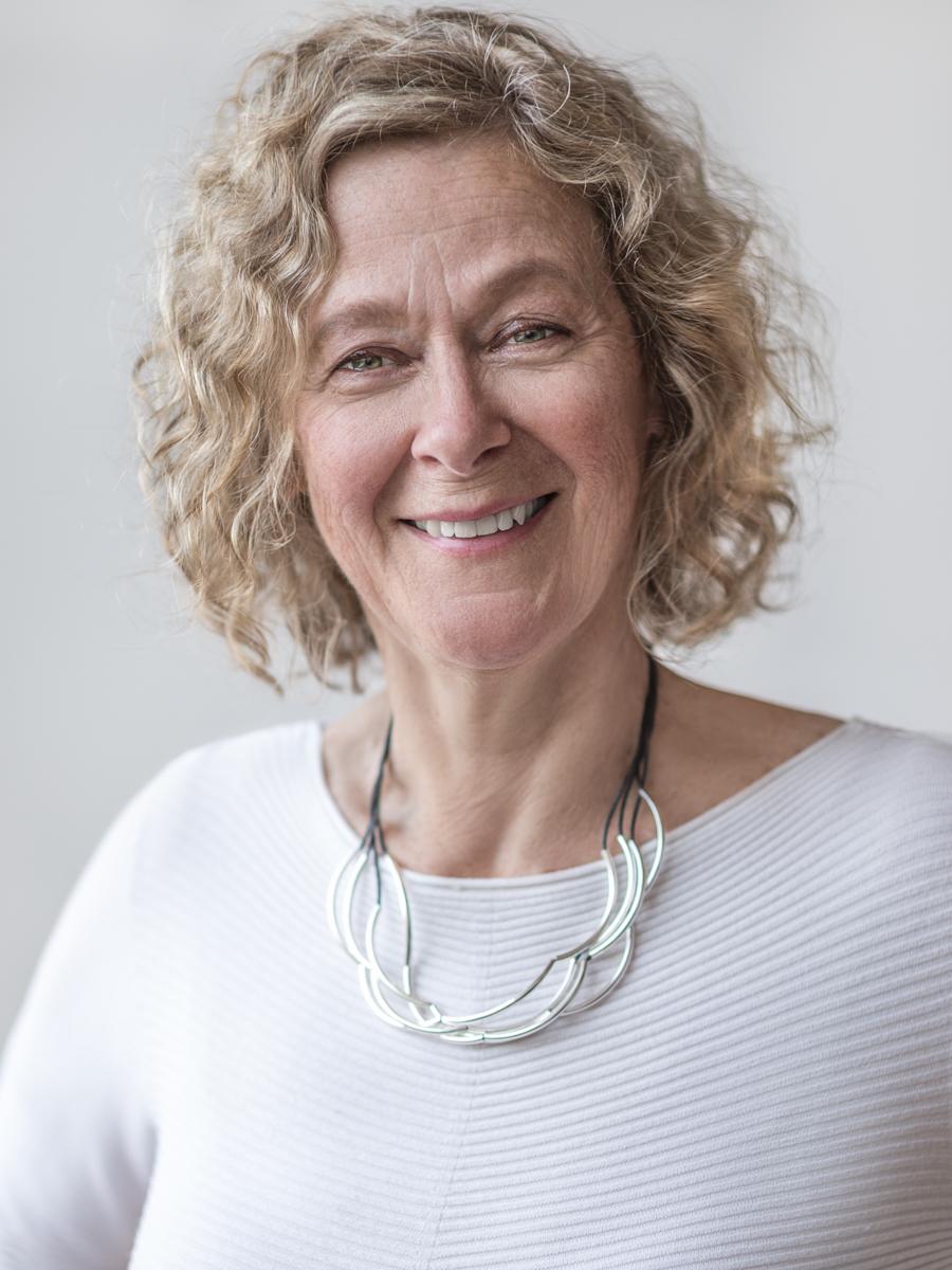 Wendy Napier