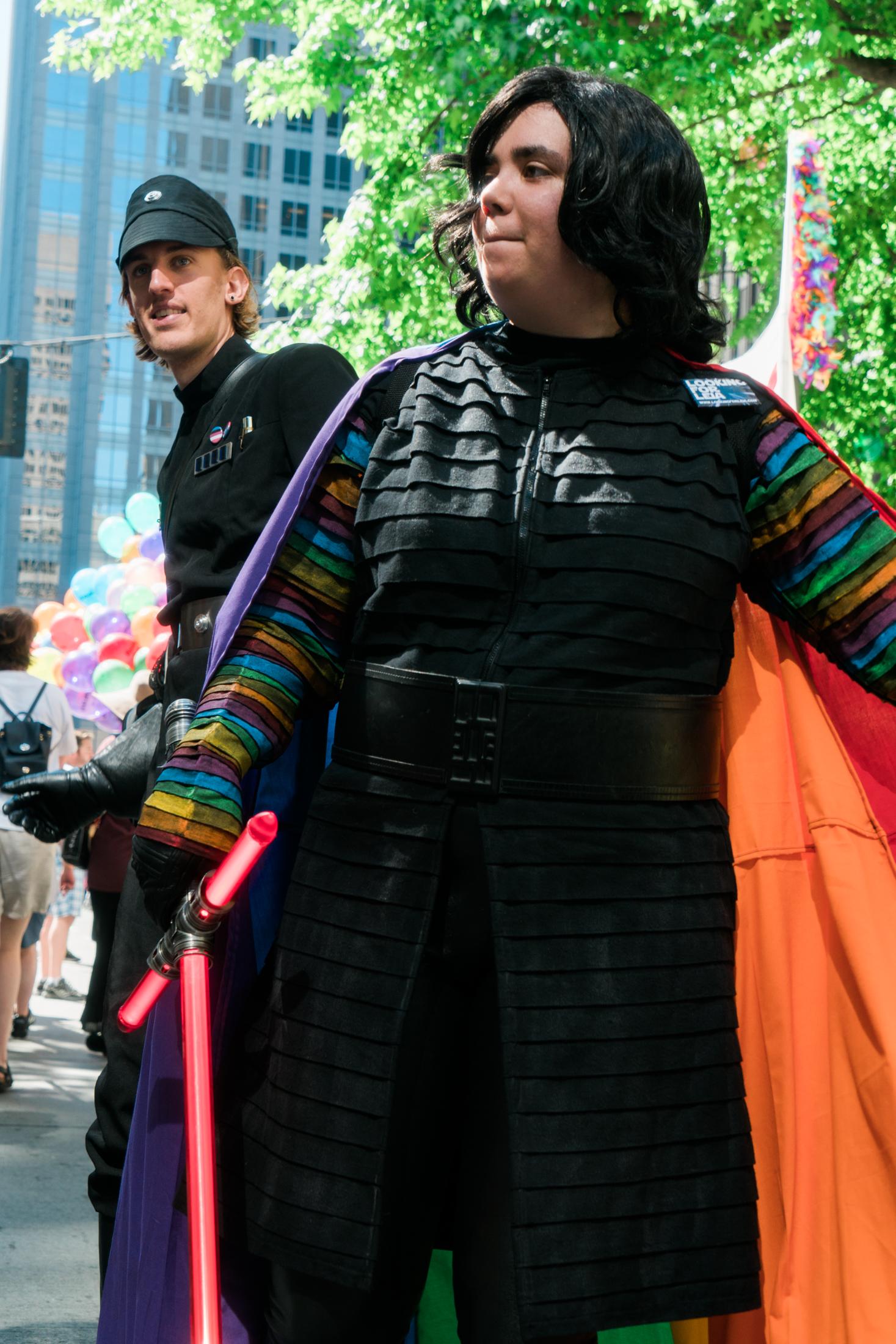Seattle Pride Parade 2017 w Star Wars 501st Garrison Titan-08547.jpg