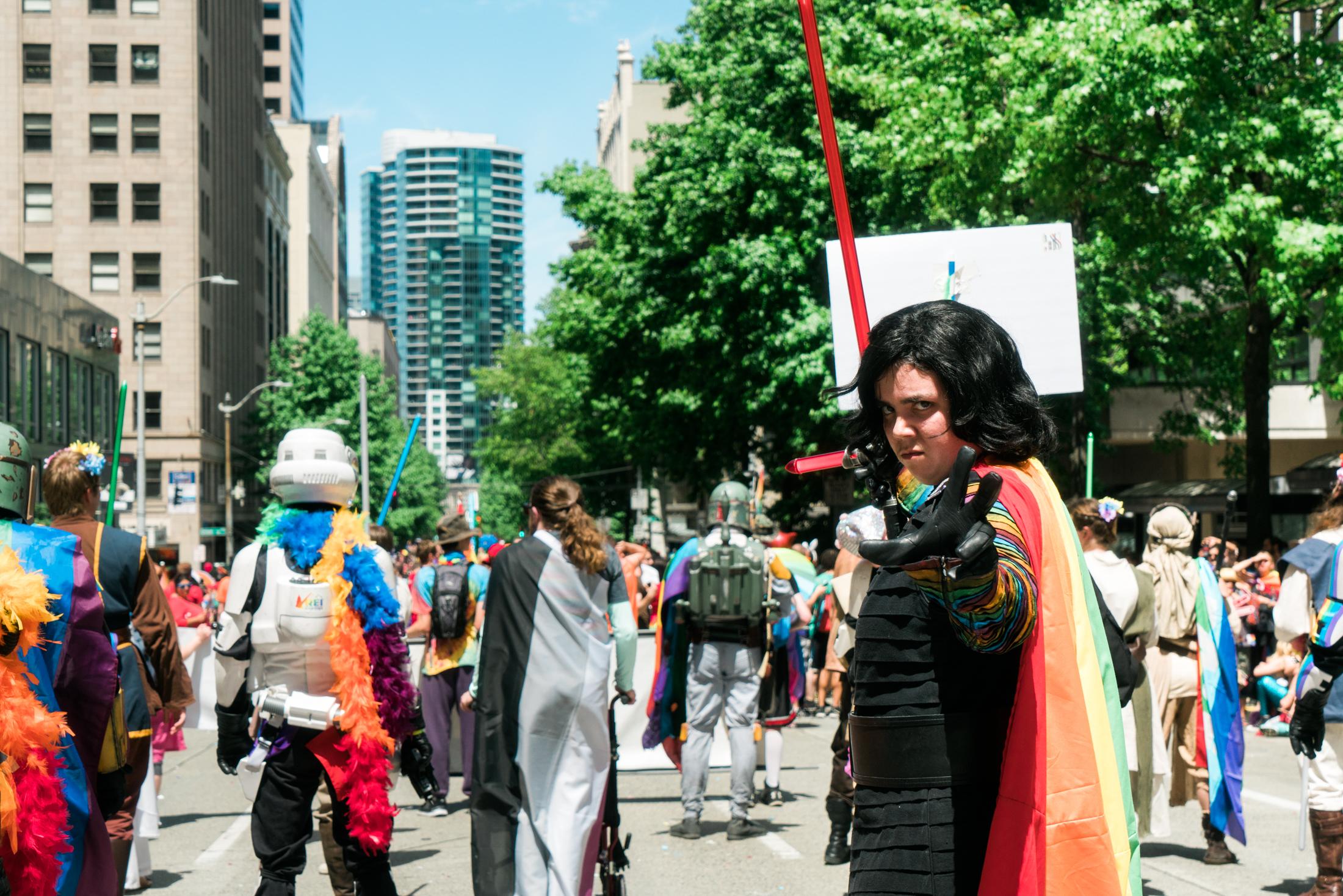 Seattle Pride Parade 2017 w Star Wars 501st Garrison Titan-08639.jpg