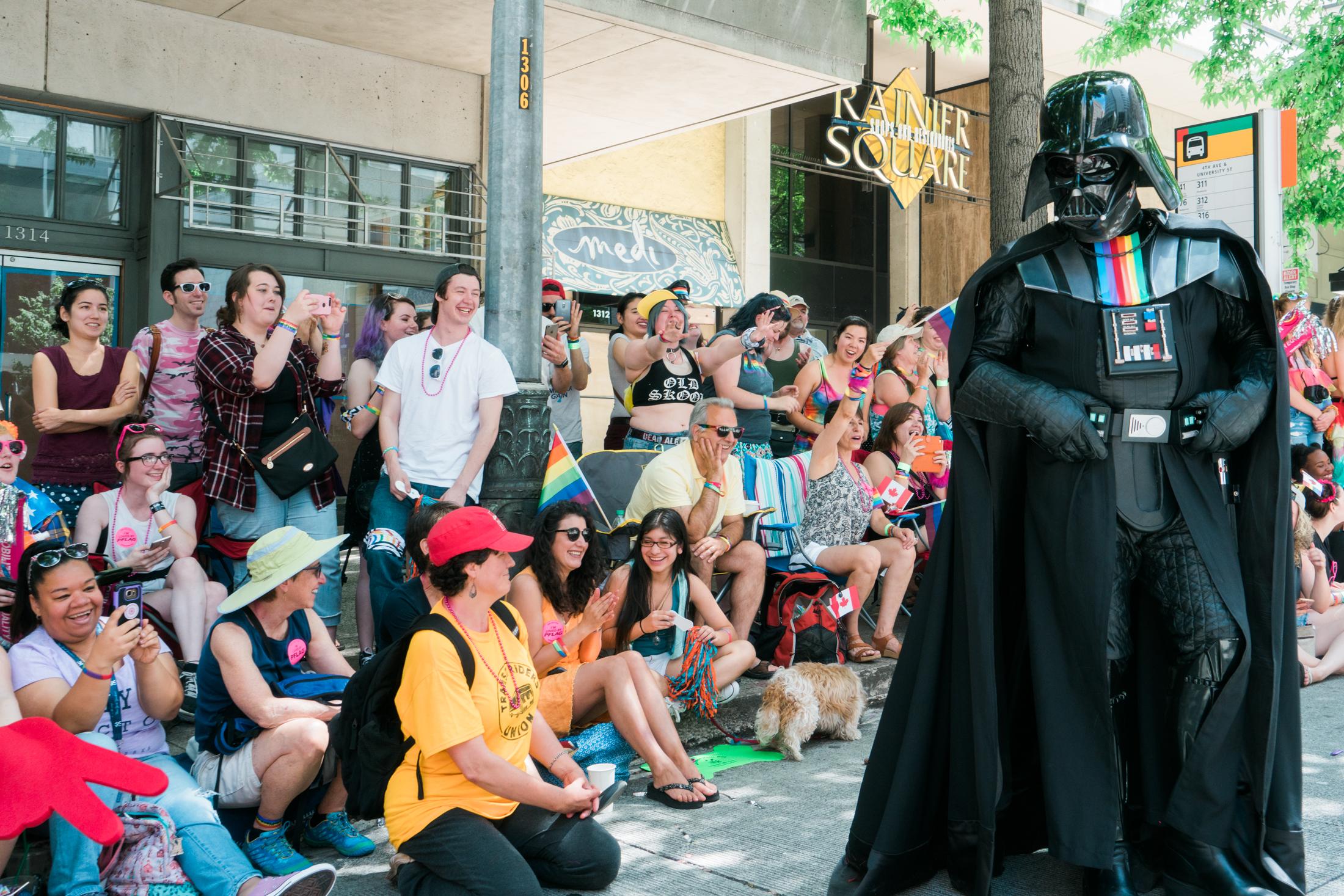 Seattle Pride Parade 2017 w Star Wars 501st Garrison Titan-08654.jpg