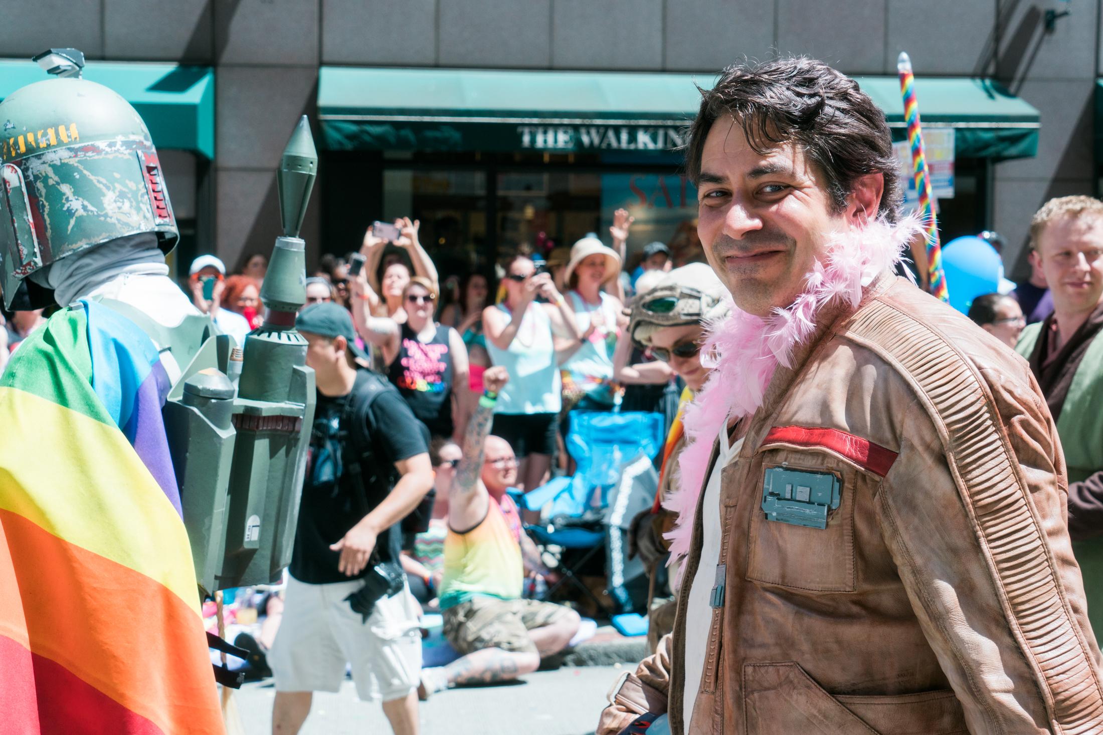 Seattle Pride Parade 2017 w Star Wars 501st Garrison Titan-08666.jpg