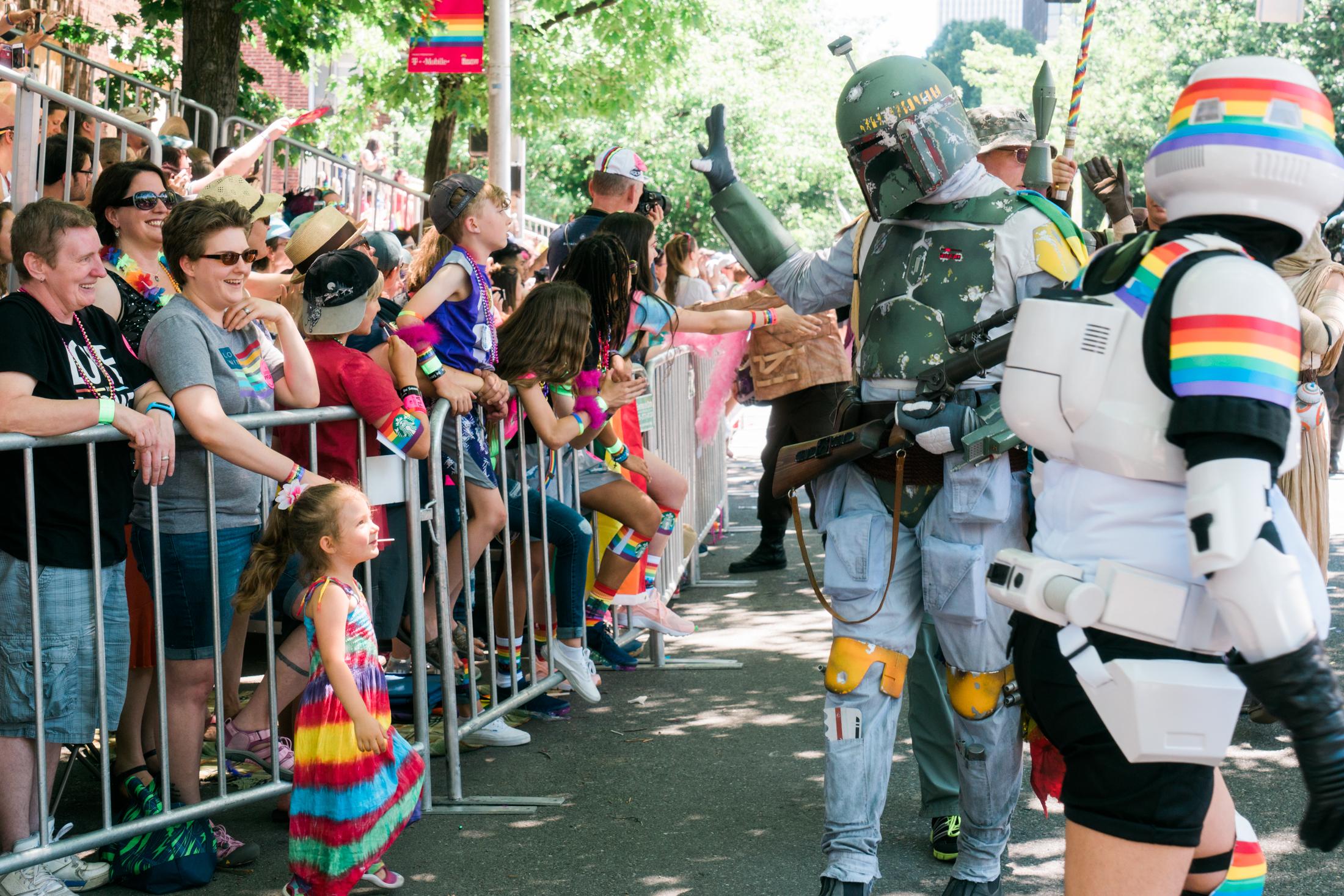 Seattle Pride Parade 2017 w Star Wars 501st Garrison Titan-08772.jpg