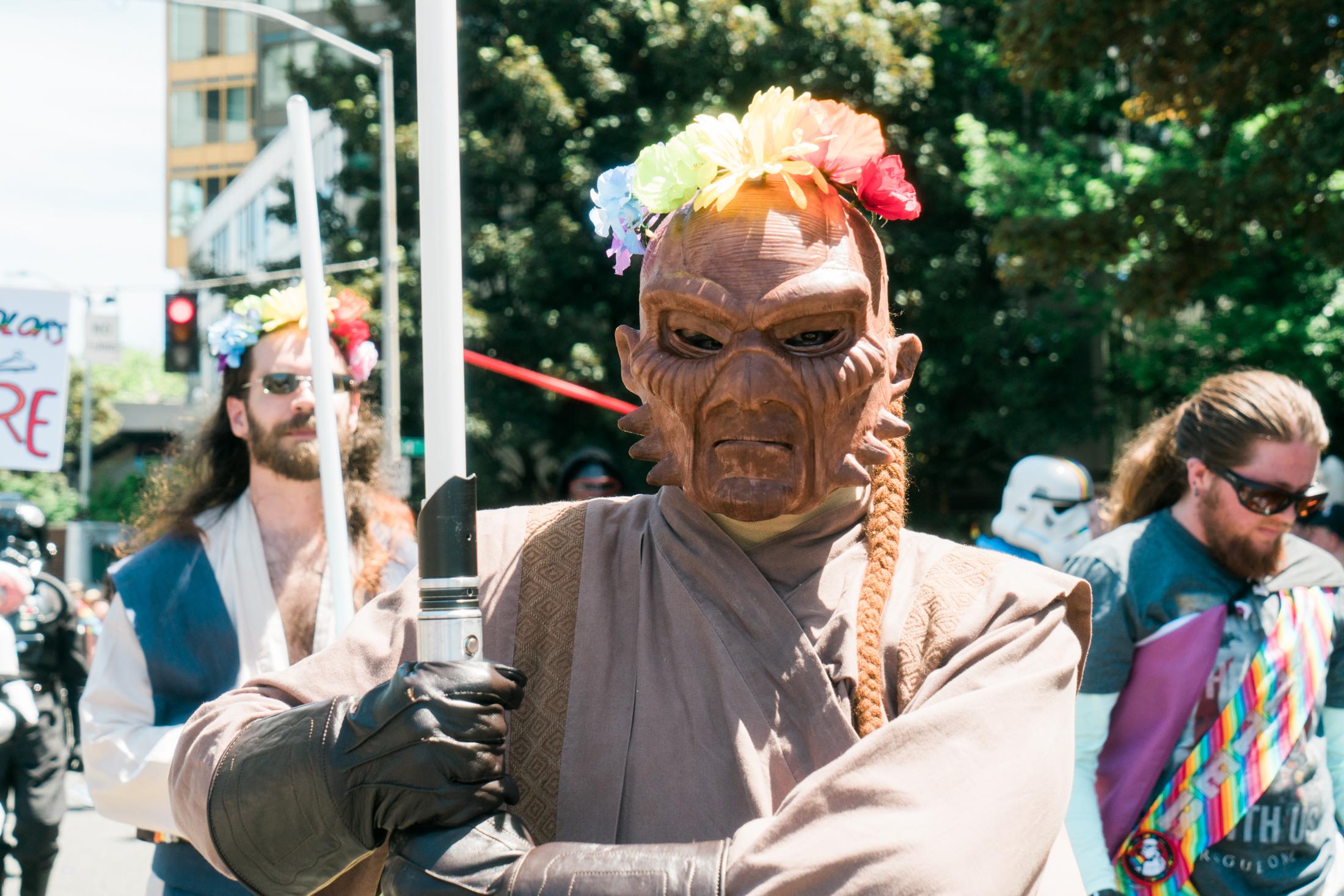 Seattle Pride Parade 2017 w Star Wars 501st Garrison Titan-08814.jpg