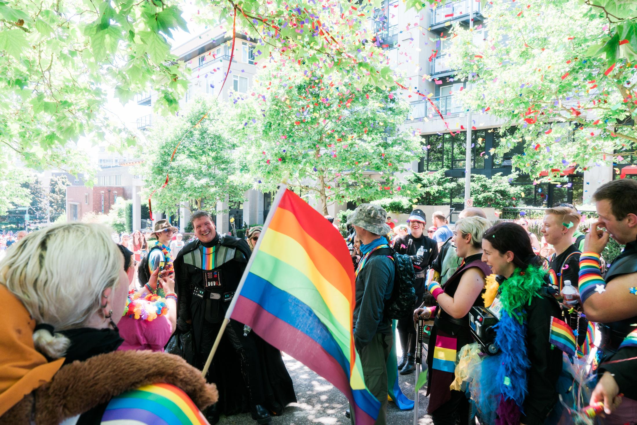 Seattle Pride Parade 2017 w Star Wars 501st Garrison Titan-08856.jpg