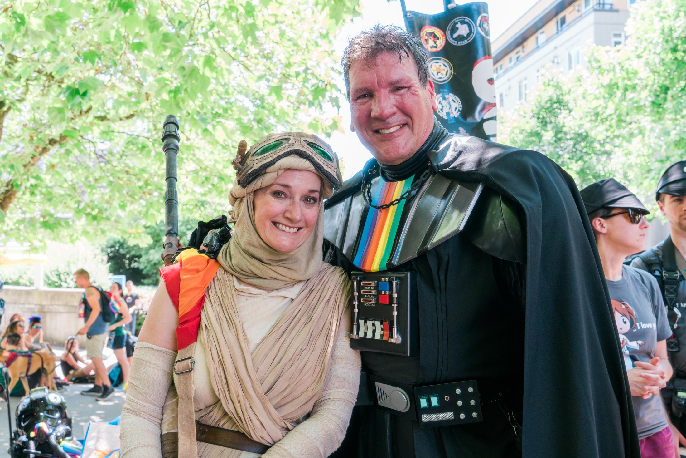 Seattle Pride Parade 2017 w Star Wars 501st Garrison Titan-08880.jpg