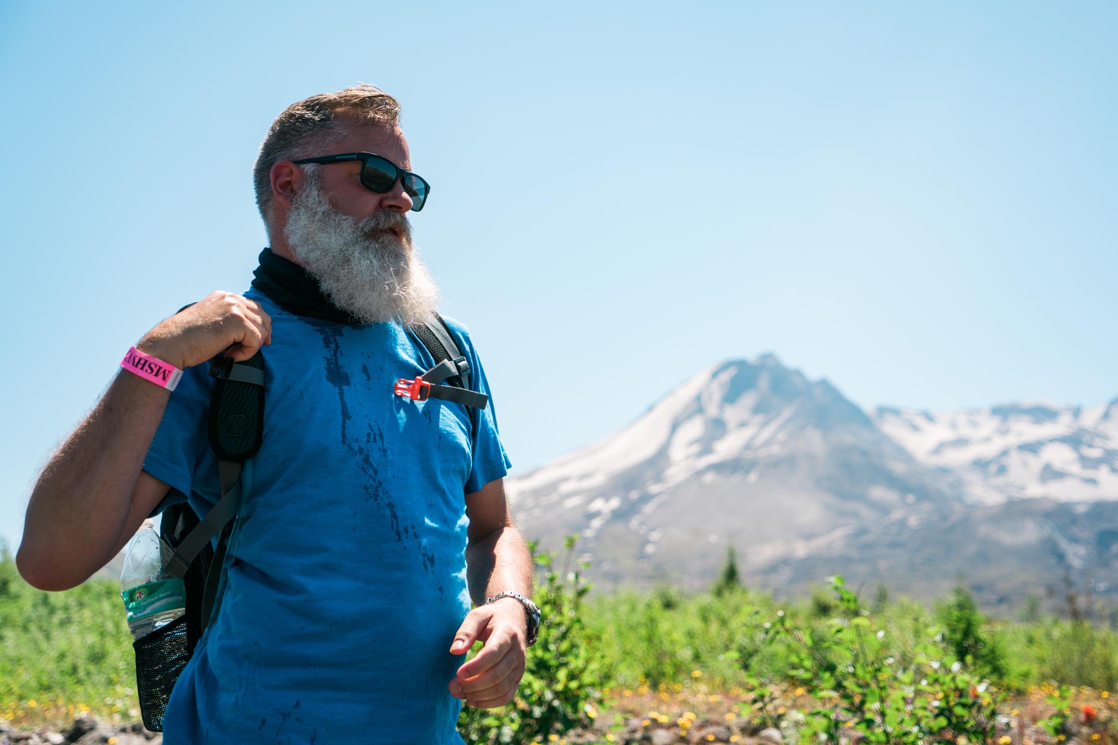 Mt St Helens Hike-09008.jpg