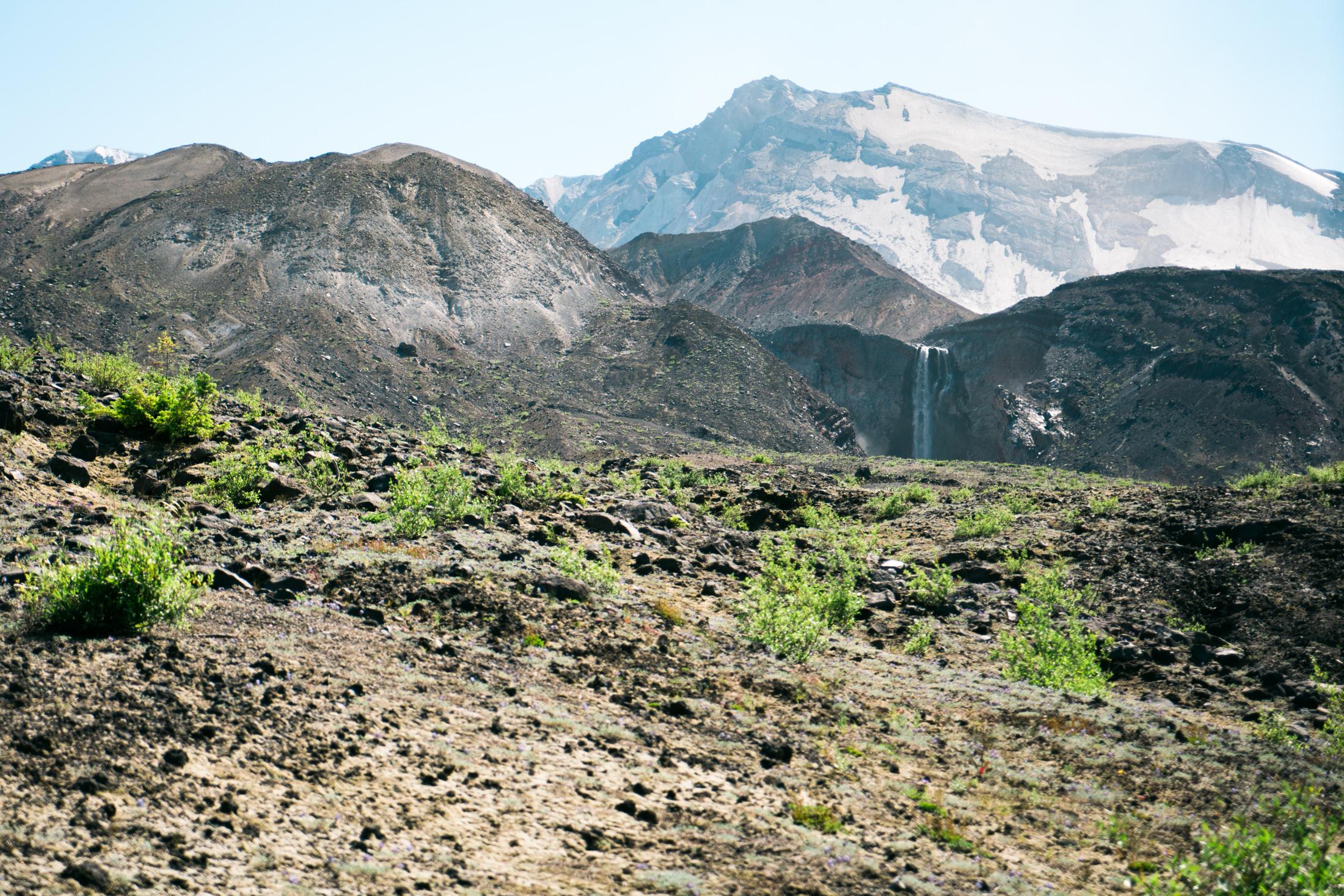 Mt St Helens Hike-09059.jpg