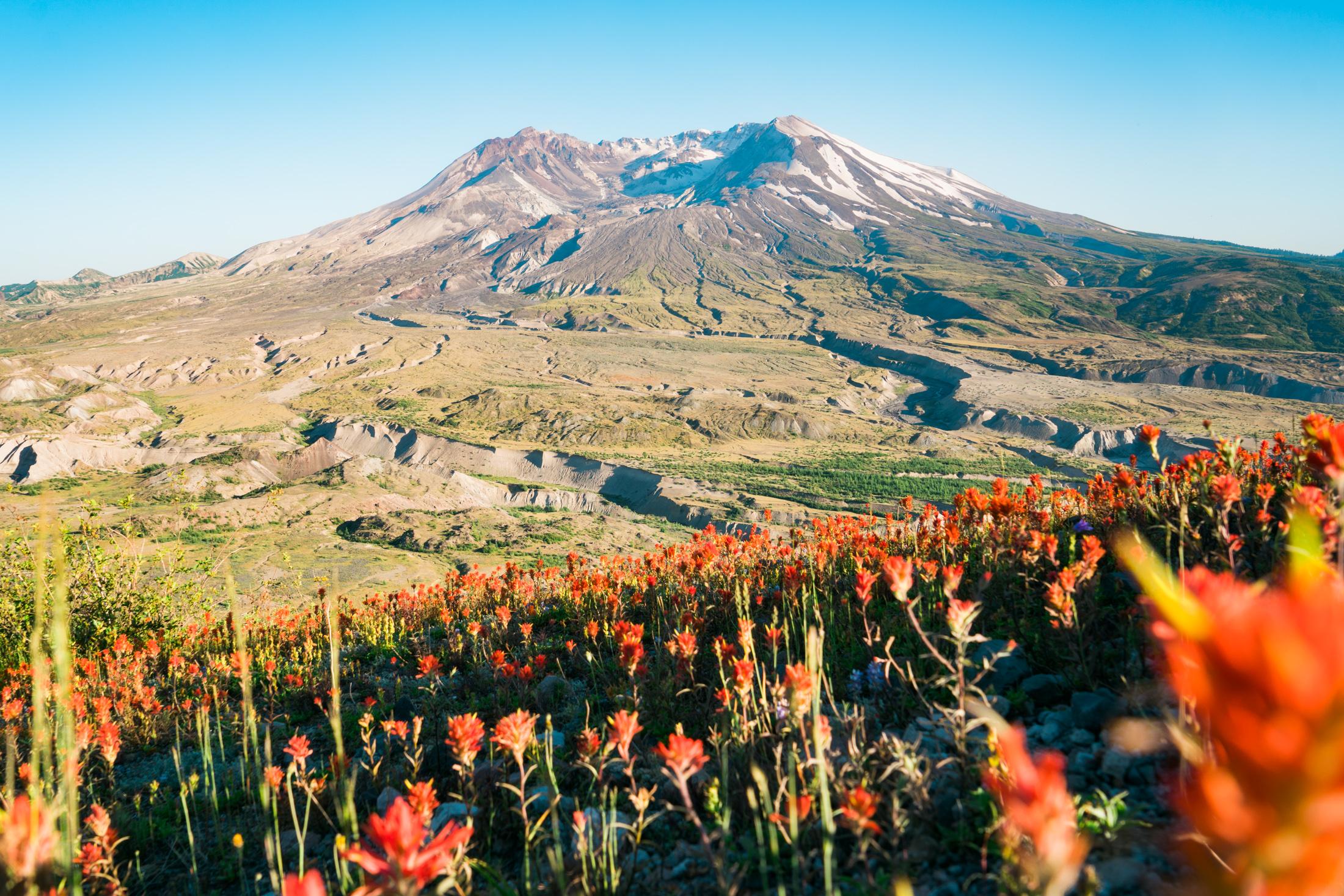 Mt St Helens Hike-09067.jpg