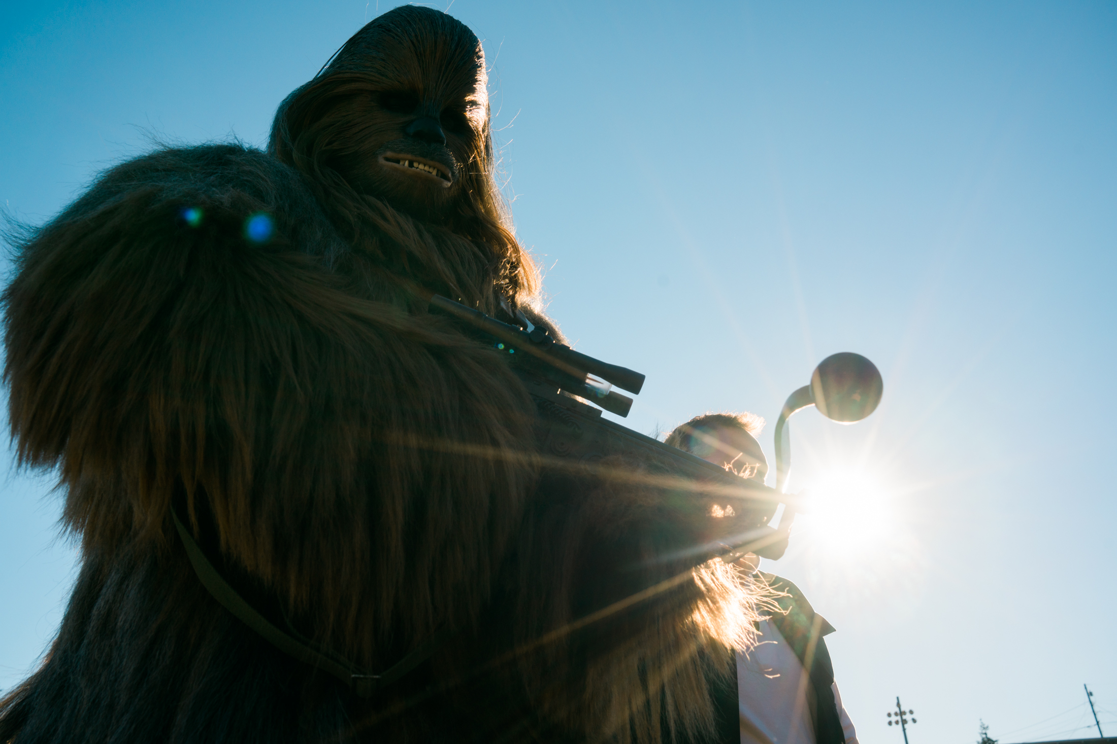 Everett Aquasox Star Wars Baseball Night Garrison Titan-09456.jpg