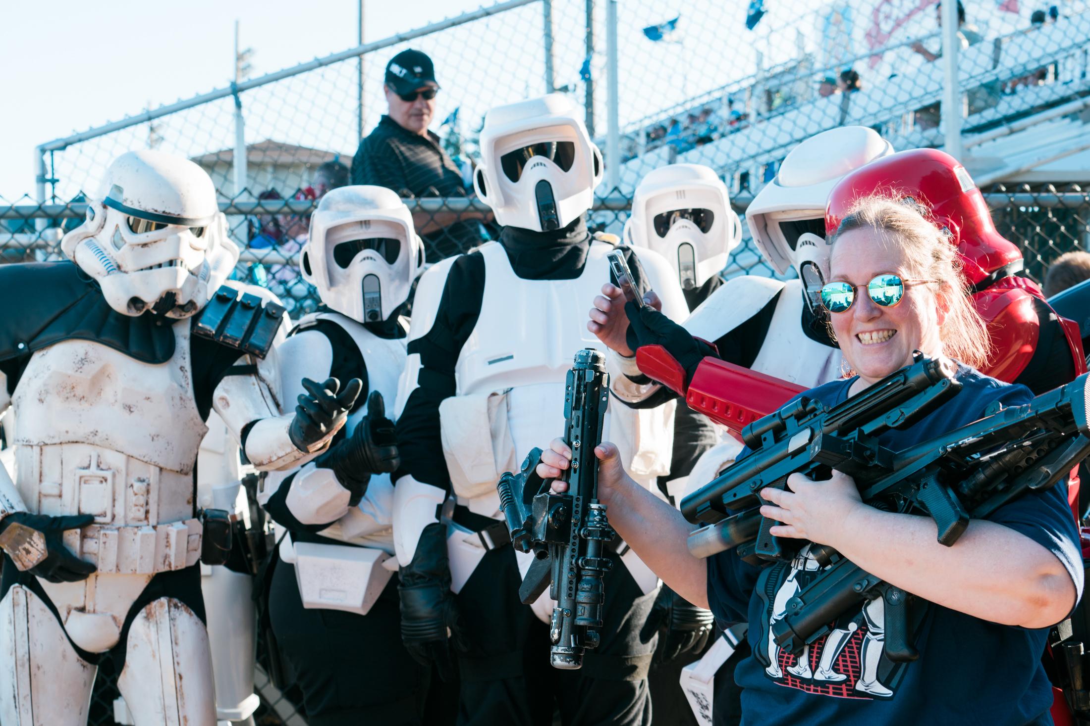 Everett Aquasox Star Wars Baseball Night Garrison Titan-09545.jpg