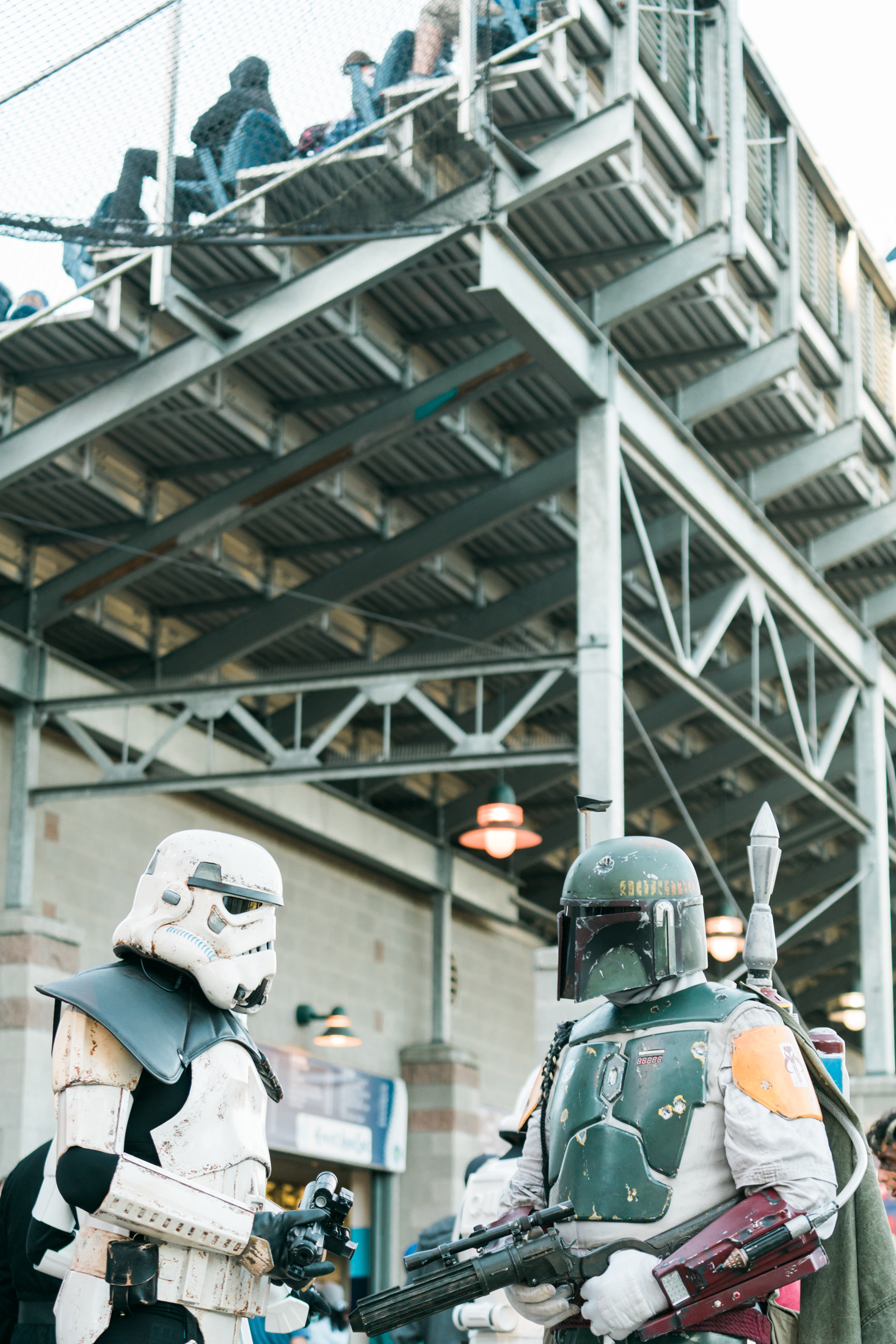 Everett Aquasox Star Wars Baseball Night Garrison Titan-09660.jpg