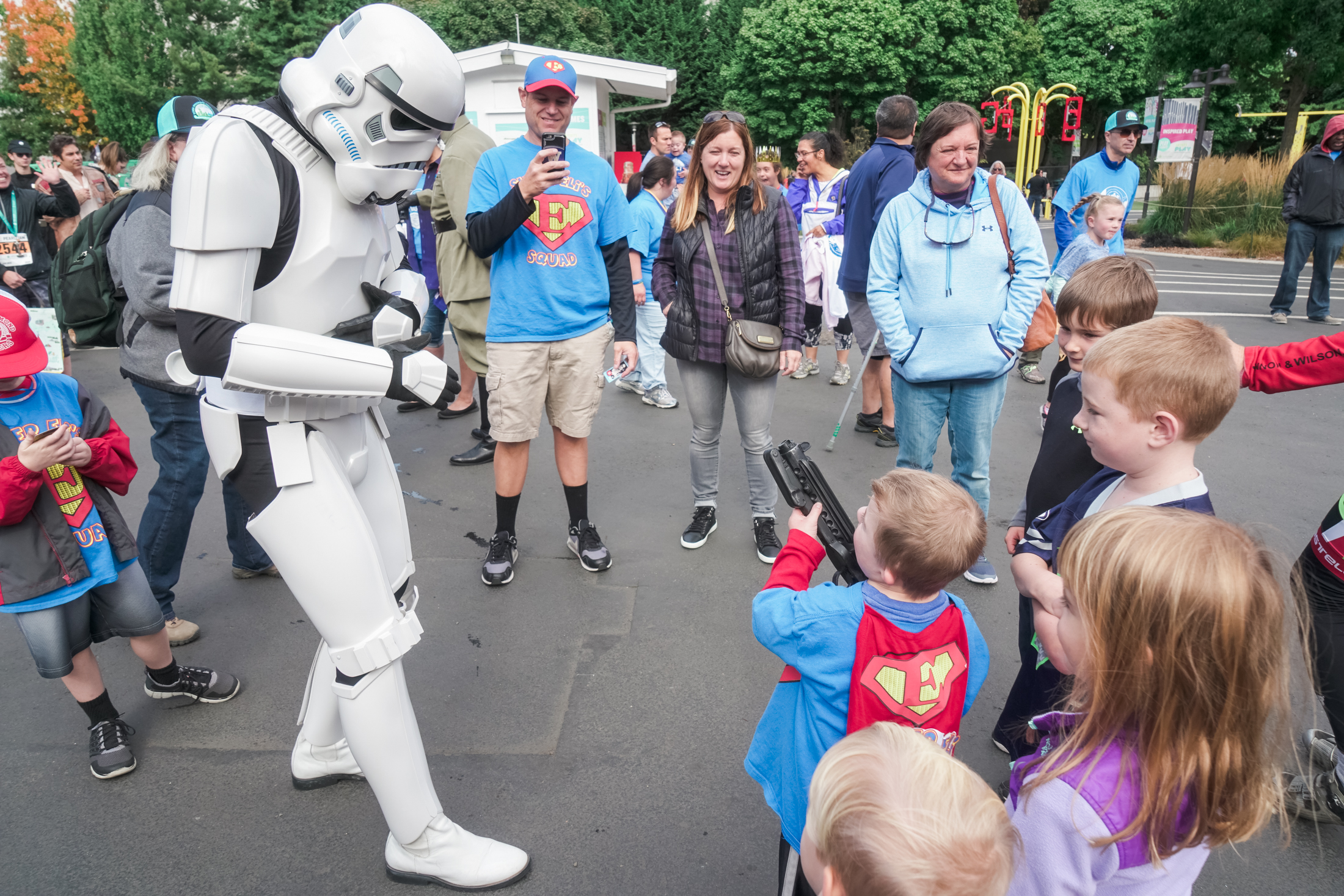 Puget Sound Buddy walk with 501st-00749.jpg