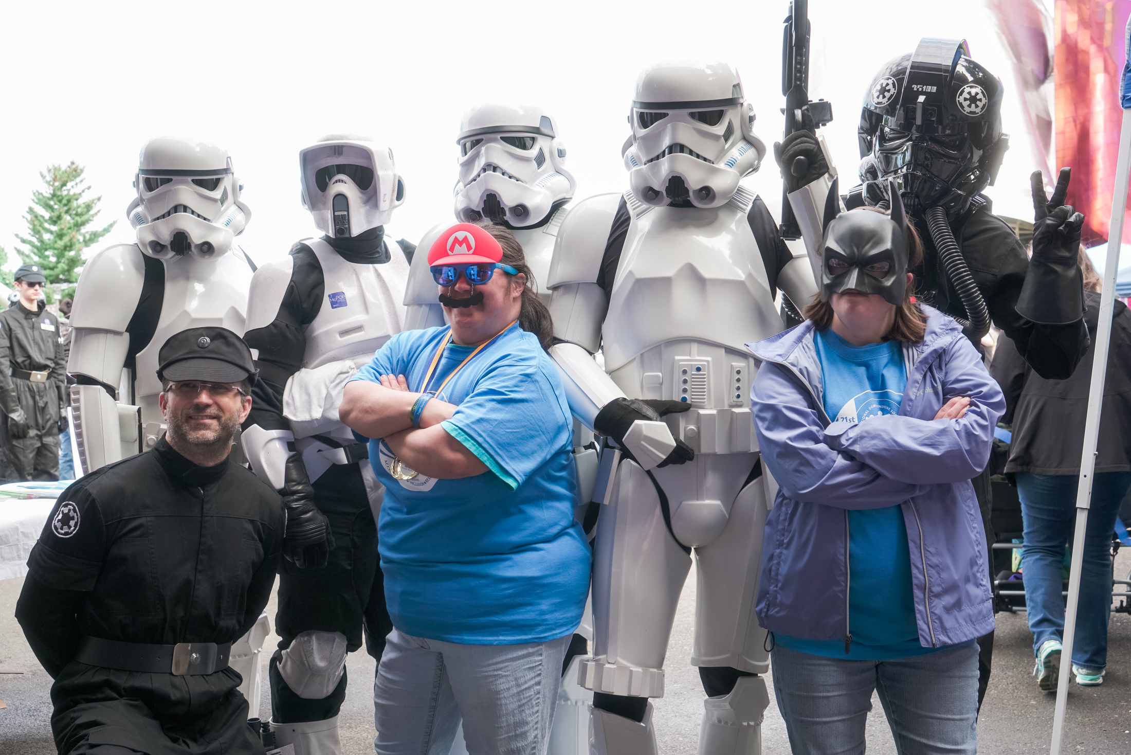 Puget Sound Buddy walk with 501st-00773.jpg