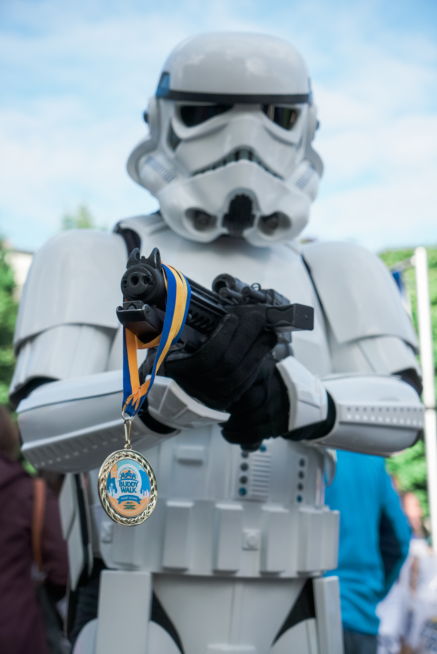 Puget Sound Buddy walk with 501st-00888.jpg