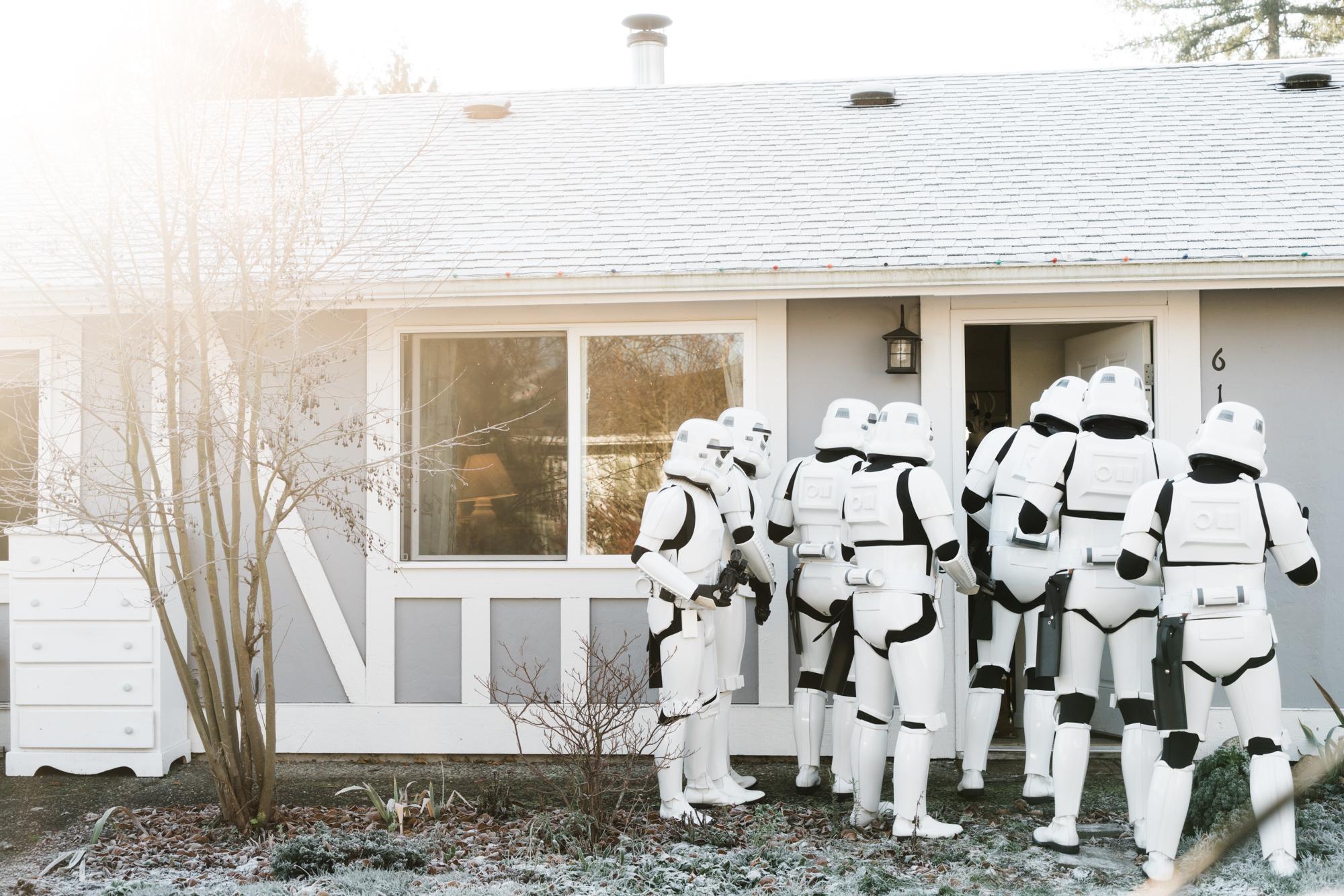 A Star Wars Holiday (Photo Story)-6.jpg