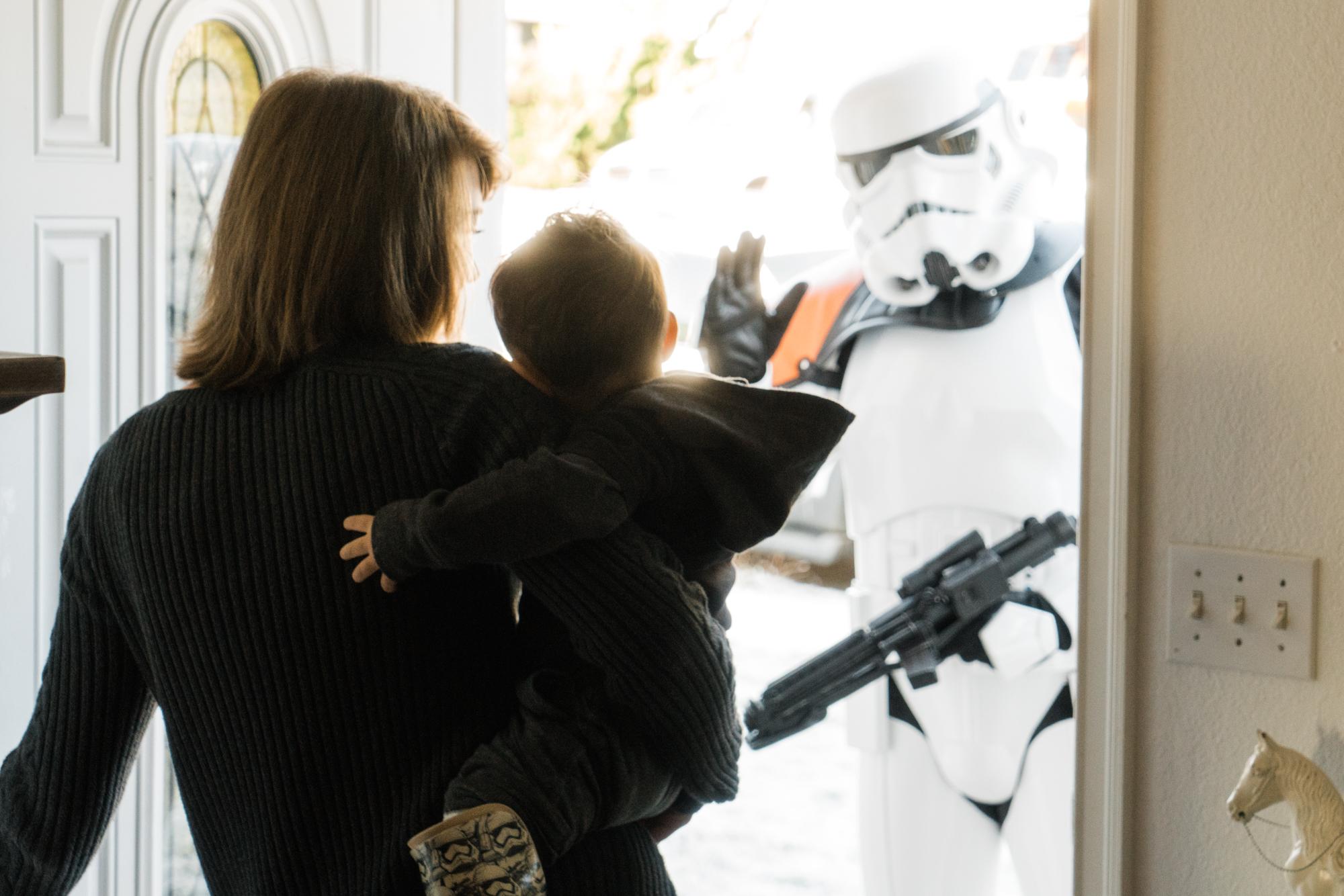 A Star Wars Holiday (Photo Story)-7.jpg