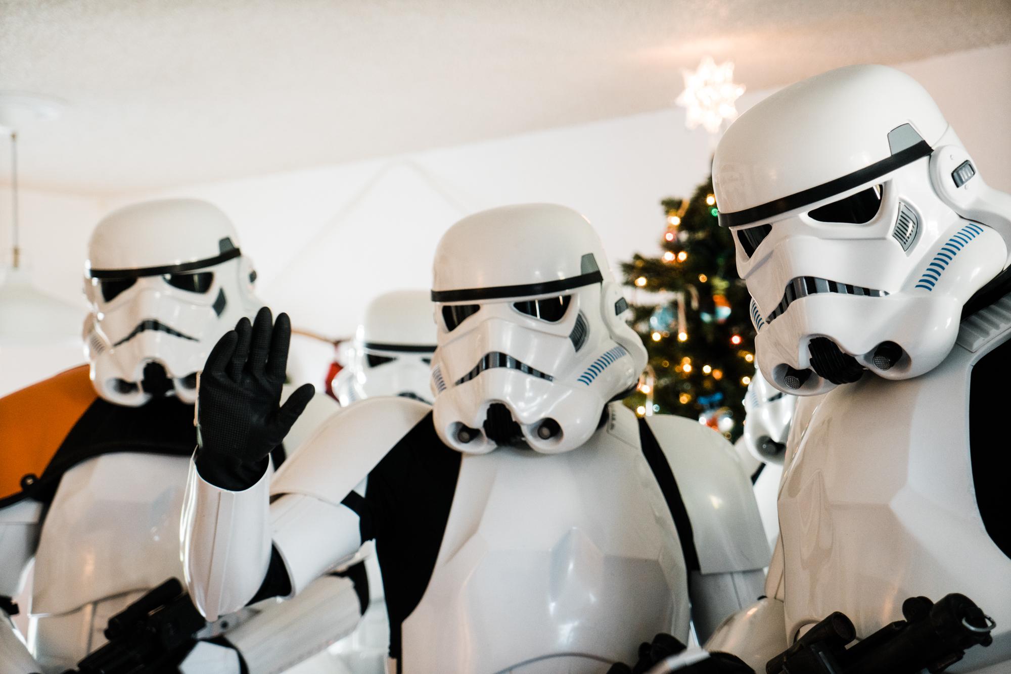 A Star Wars Holiday (Photo Story)-9.jpg