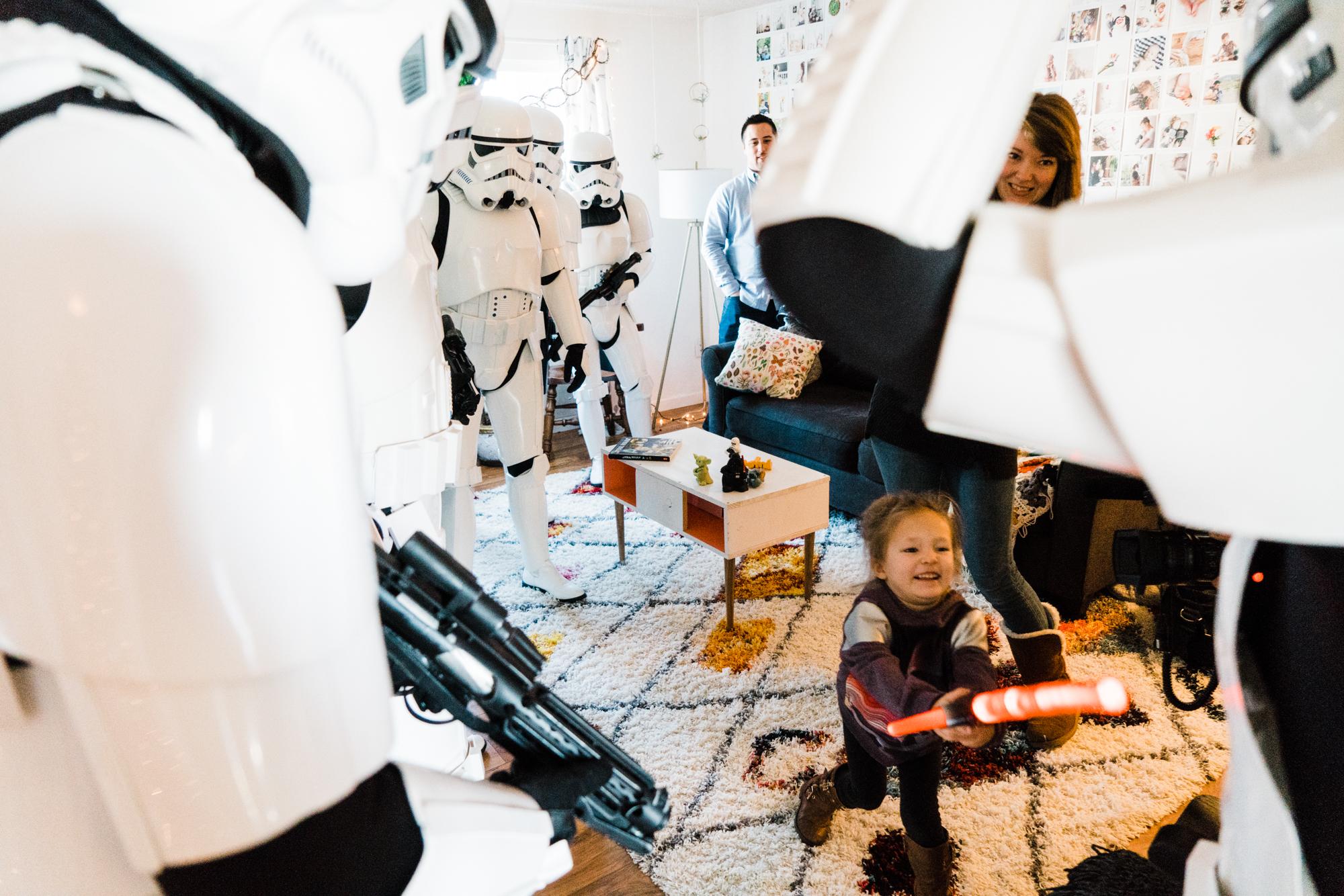 A Star Wars Holiday (Photo Story)-11.jpg