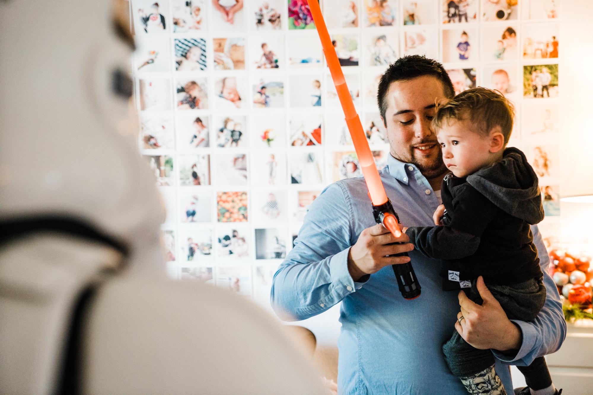 A Star Wars Holiday (Photo Story)-12.jpg
