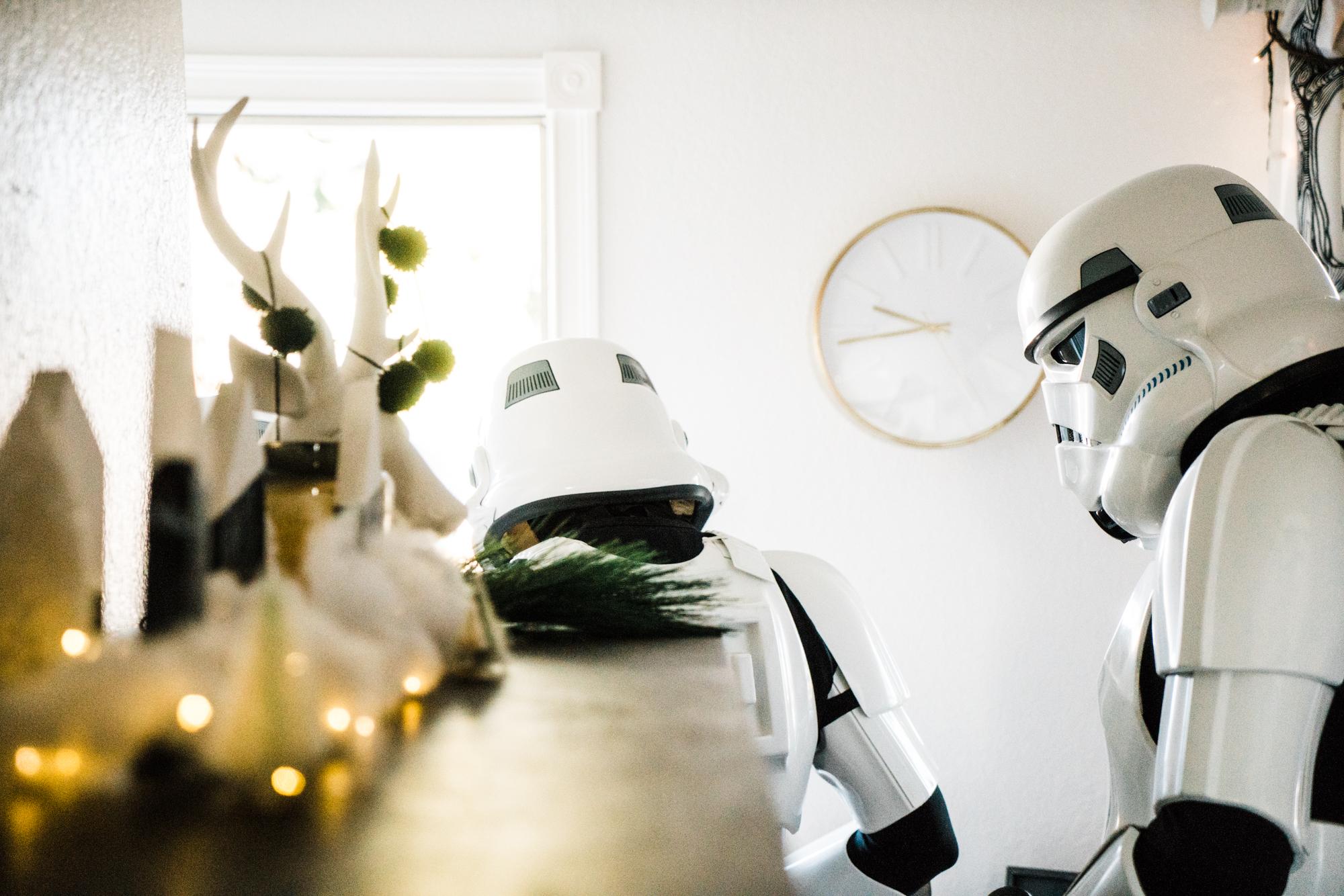 A Star Wars Holiday (Photo Story)-14.jpg