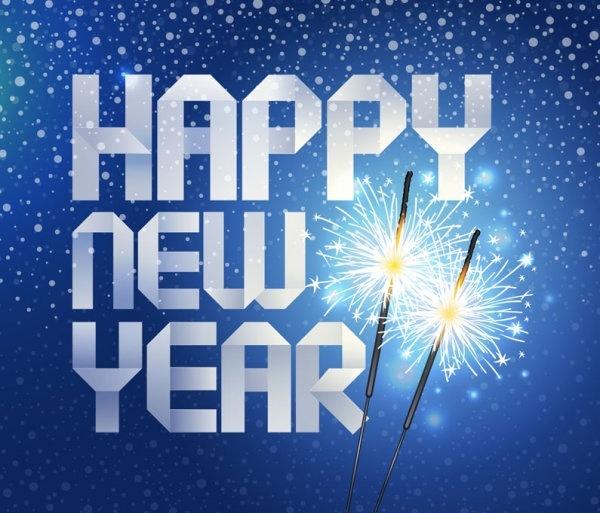 happy_new_year_origami_background_vector_163977.jpg