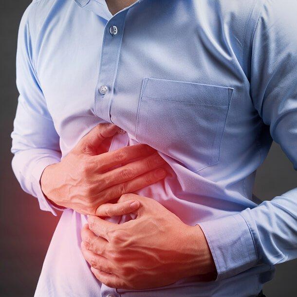 inflammatory-bowel-disease.jpg