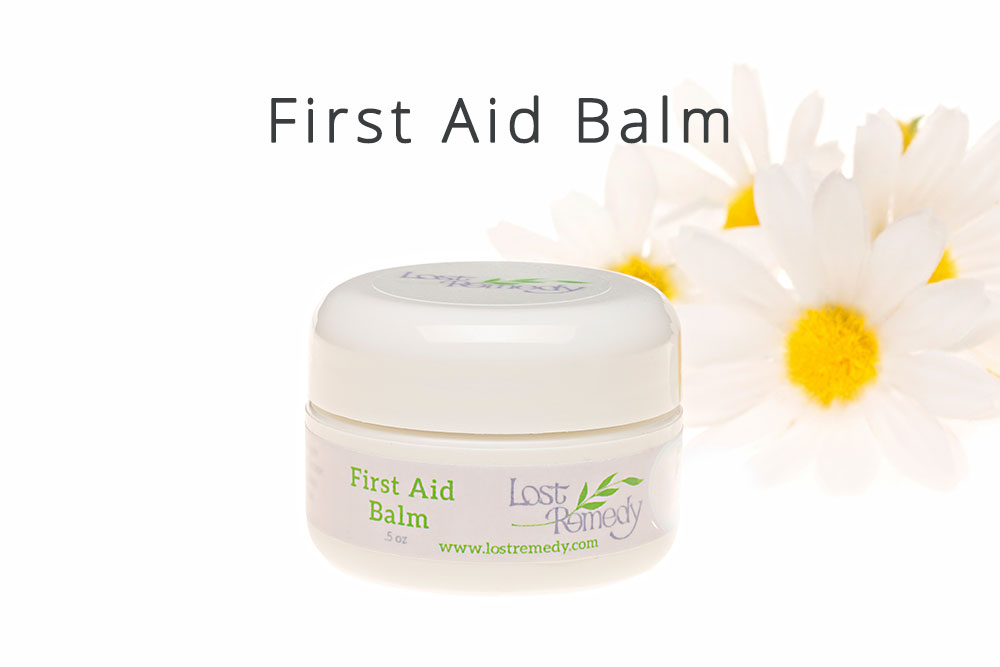 first_aid_balm_with-cbd-oil.jpg