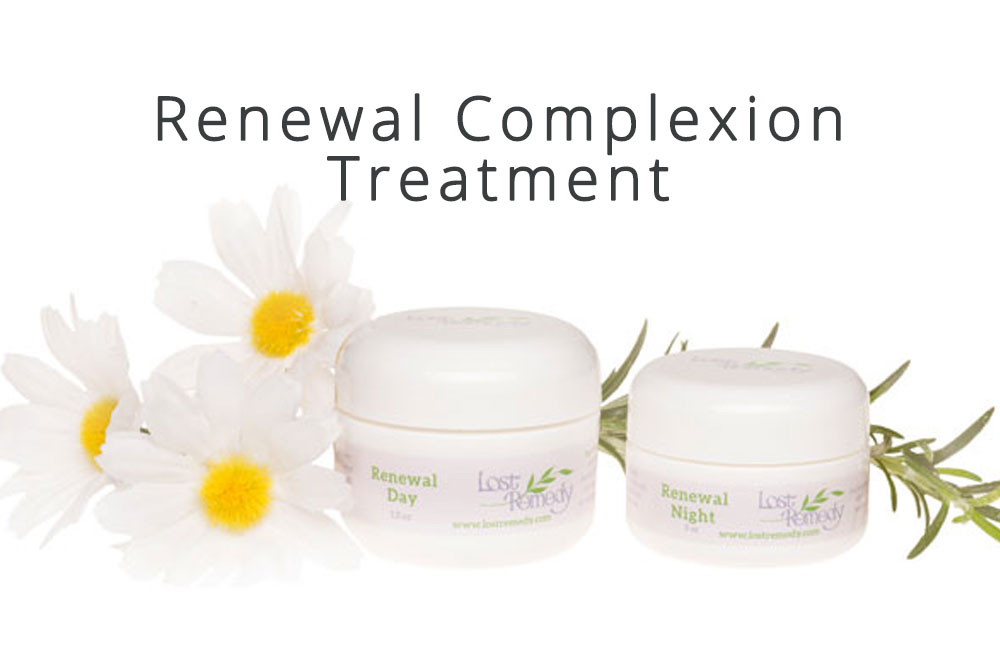 renewal-complexion-cdb-treatment.jpg